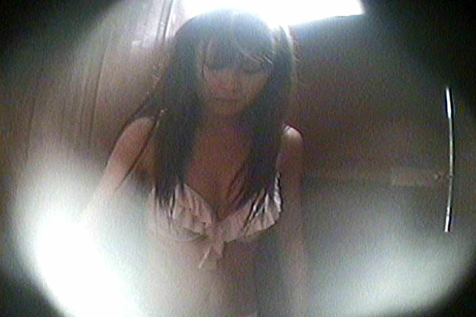 海の家の更衣室 Vol.61 美女 盗撮オマンコ無修正動画無料 62pic 2