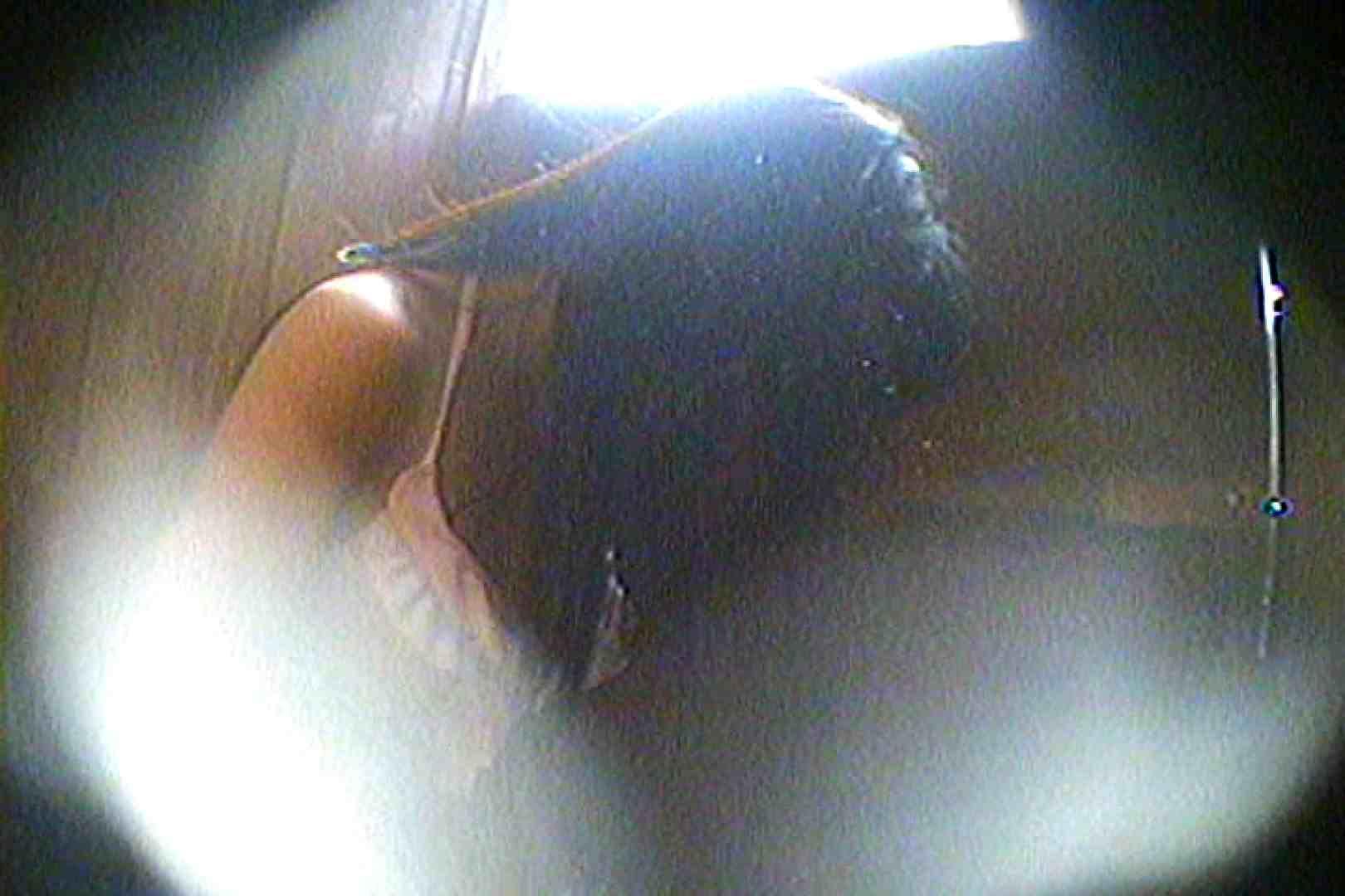 海の家の更衣室 Vol.61 美女 盗撮オマンコ無修正動画無料 62pic 5