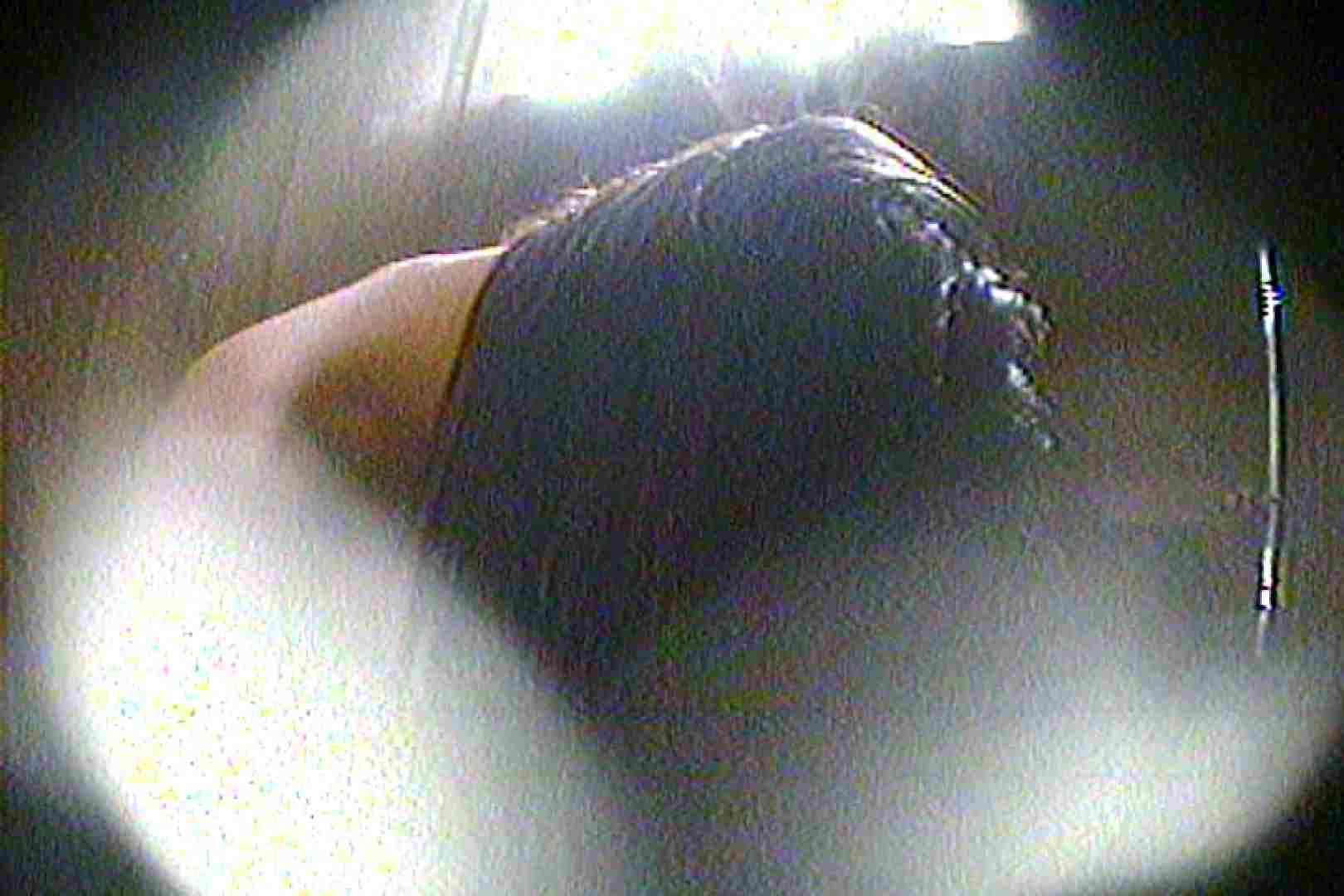 海の家の更衣室 Vol.61 美女 盗撮オマンコ無修正動画無料 62pic 11