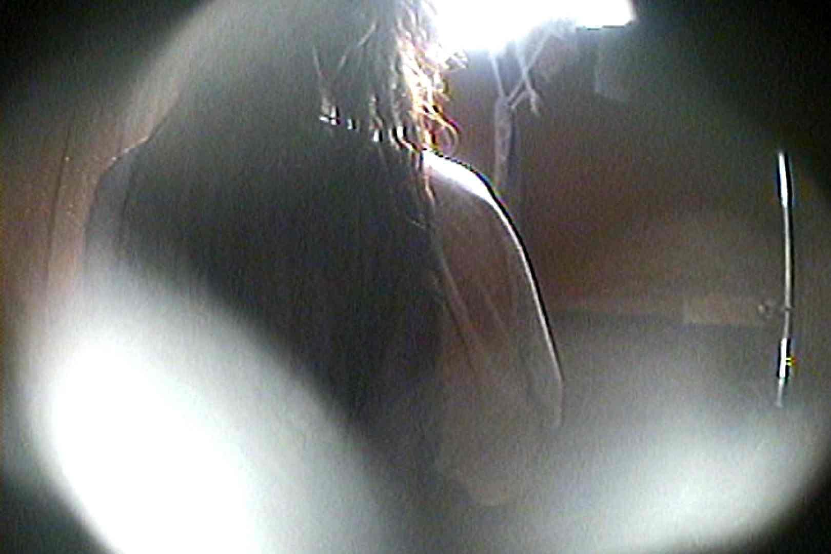海の家の更衣室 Vol.61 美女 盗撮オマンコ無修正動画無料 62pic 23