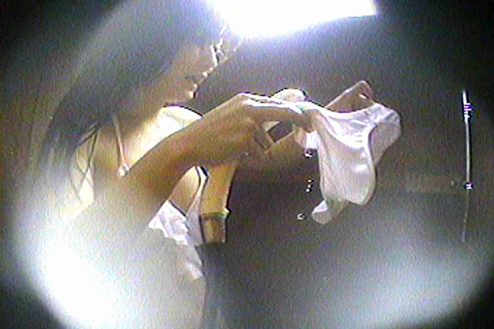 海の家の更衣室 Vol.61 美女 盗撮オマンコ無修正動画無料 62pic 32