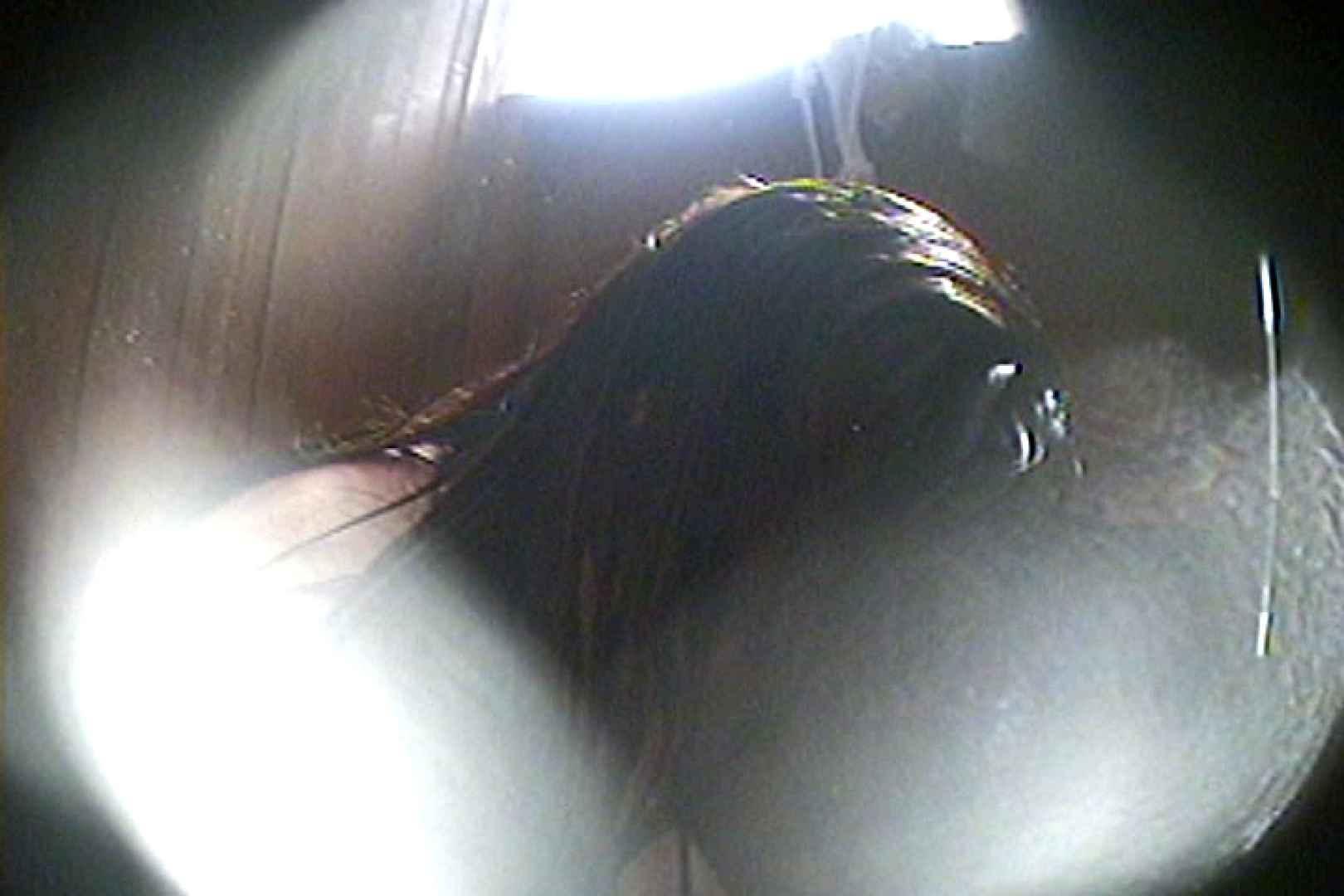 海の家の更衣室 Vol.61 美女 盗撮オマンコ無修正動画無料 62pic 53