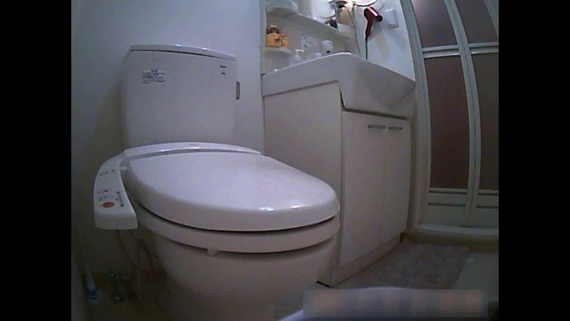 乳首大き目の24歳Y子 お風呂・トイレ編 トイレ  57pic 42