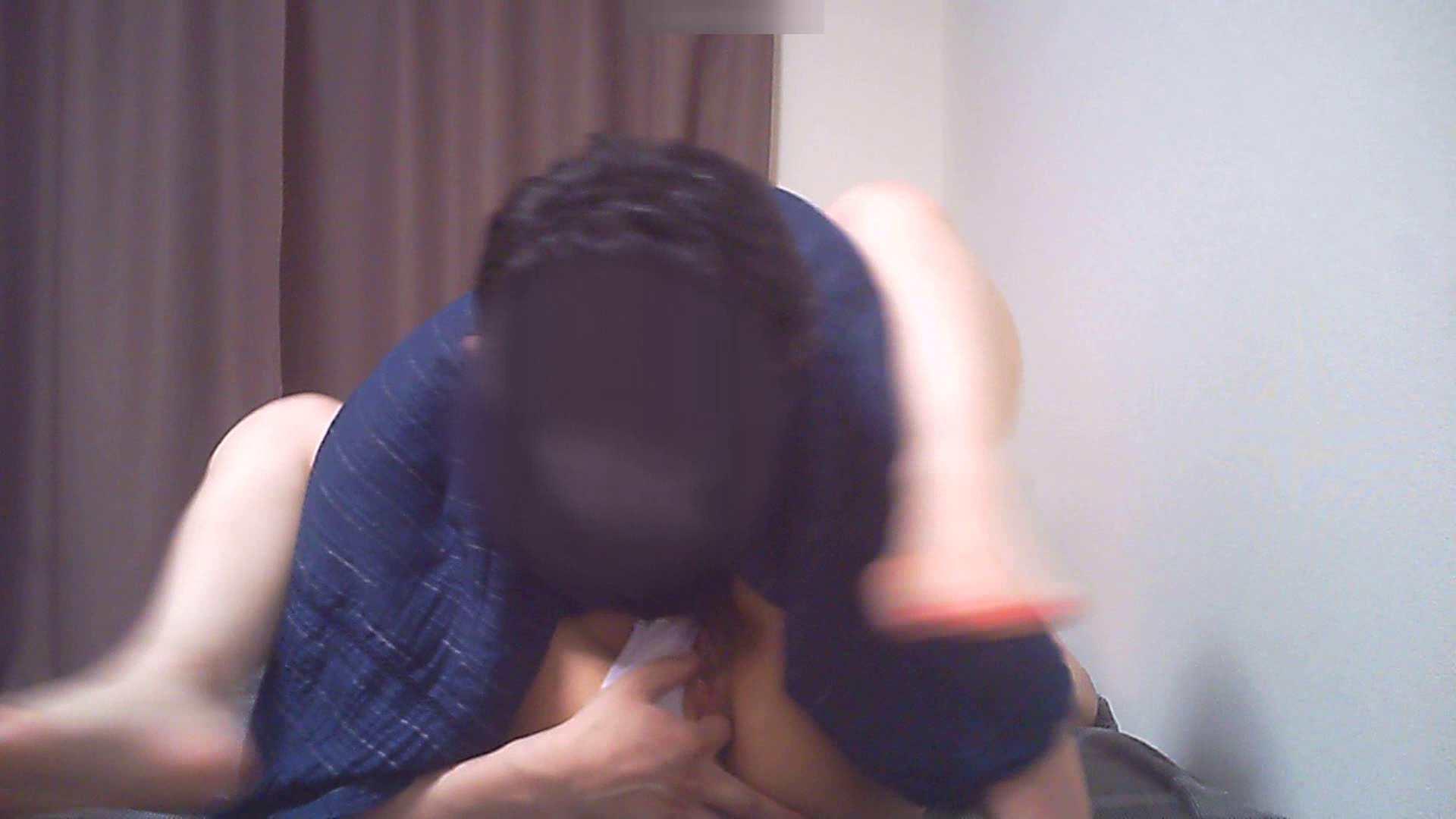 乳首大き目の24歳Y子 泣いちゃった編 乳首   0  82pic 19