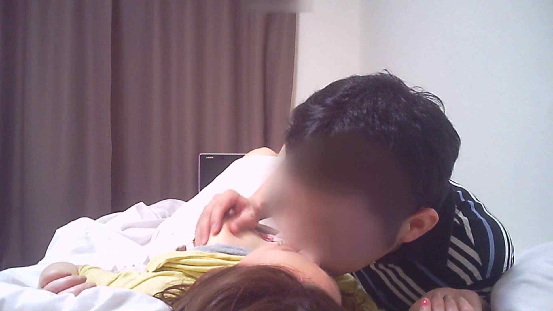 乳首大き目の24歳Y子 SEX クンニ編 SEX本番 盗撮オマンコ無修正動画無料 90pic 2