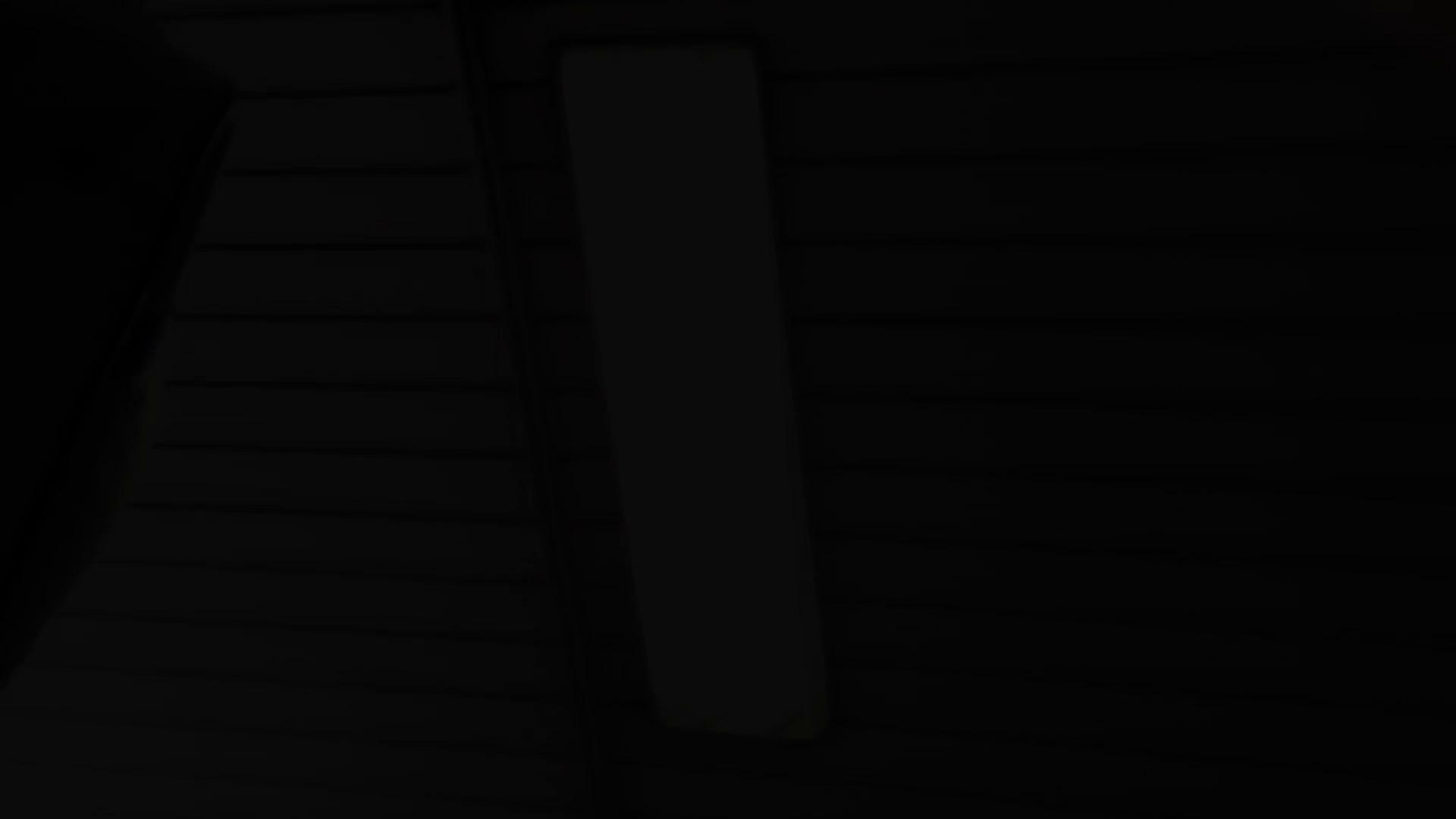 階段パンチラ Vol.02 パンツ大放出 | OLの実態  46pic 17