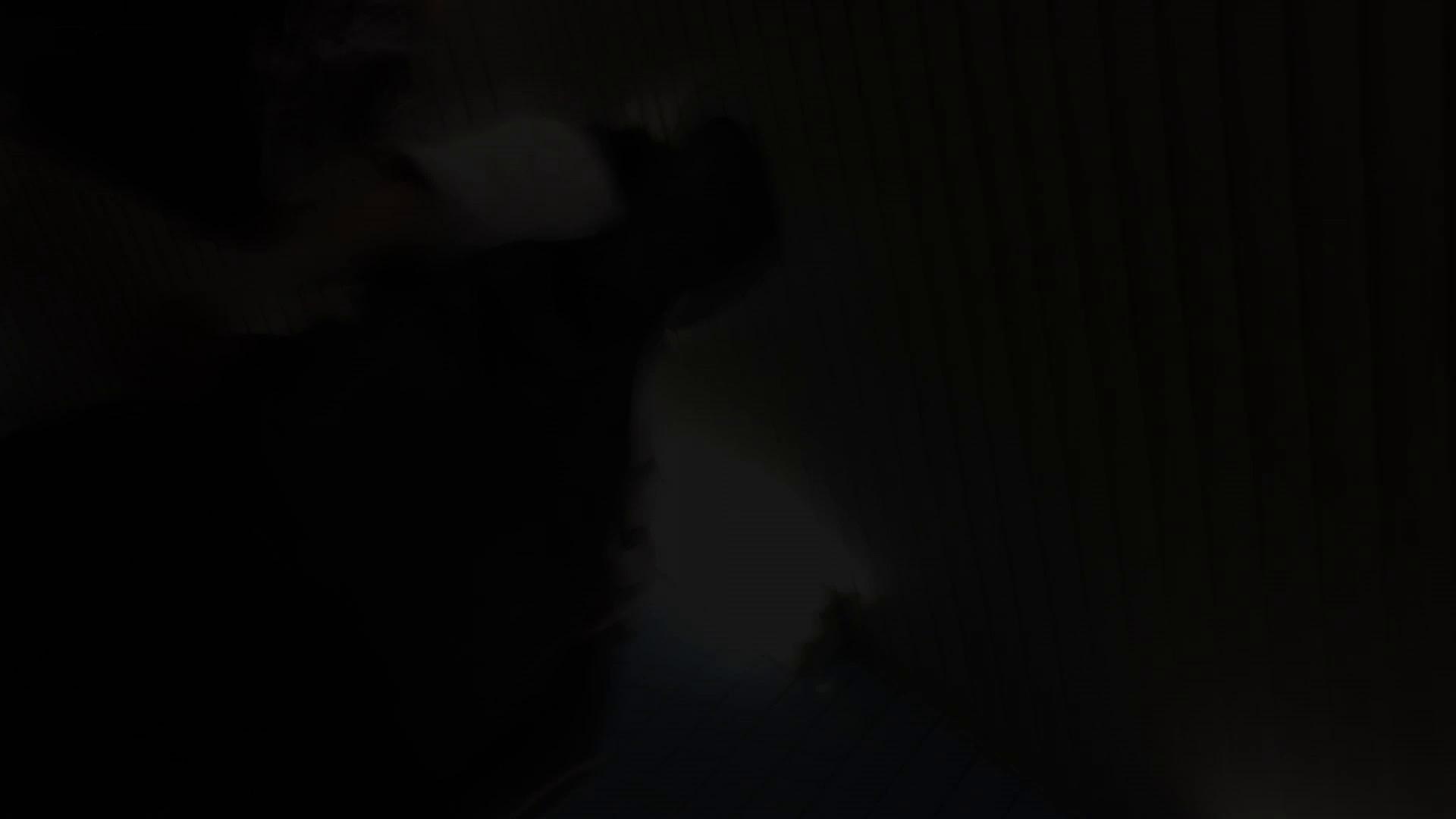 階段パンチラ Vol.03 OLの実態 盗撮おめこ無修正動画無料 21pic 6