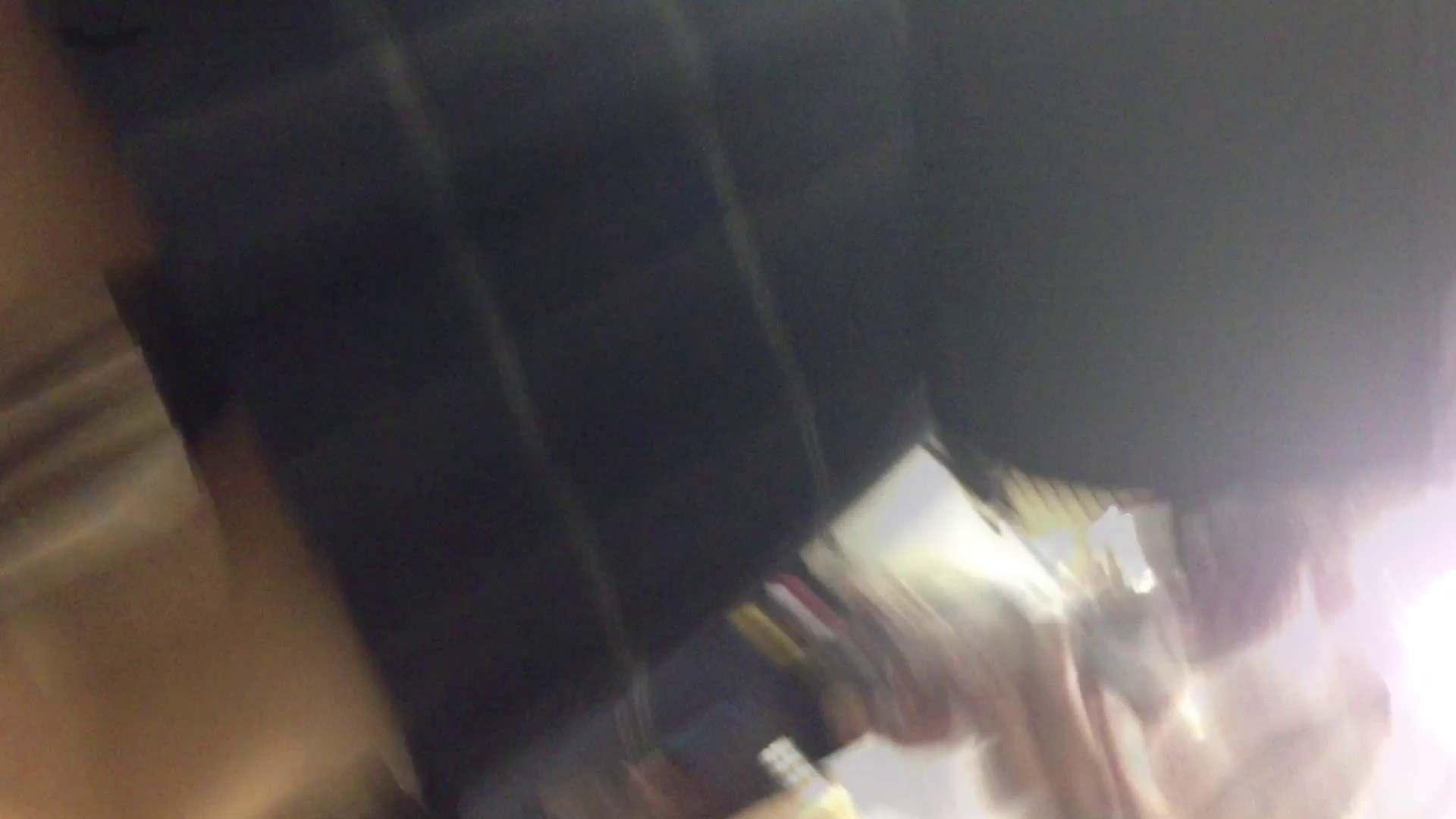 巨乳 乳首:階段パンチラ Vol.04:怪盗ジョーカー