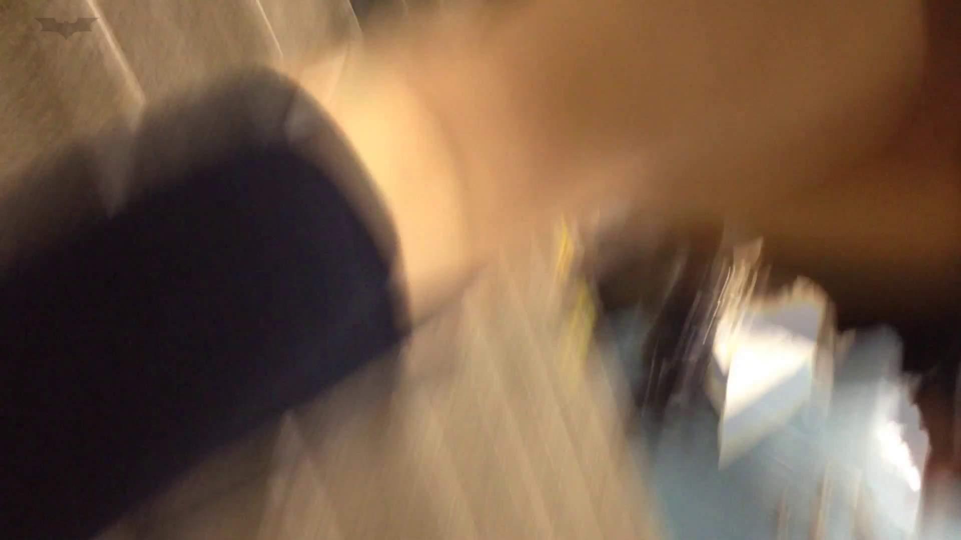 階段パンチラ Vol.05 パンツ大放出 隠し撮りAV無料 76pic 31