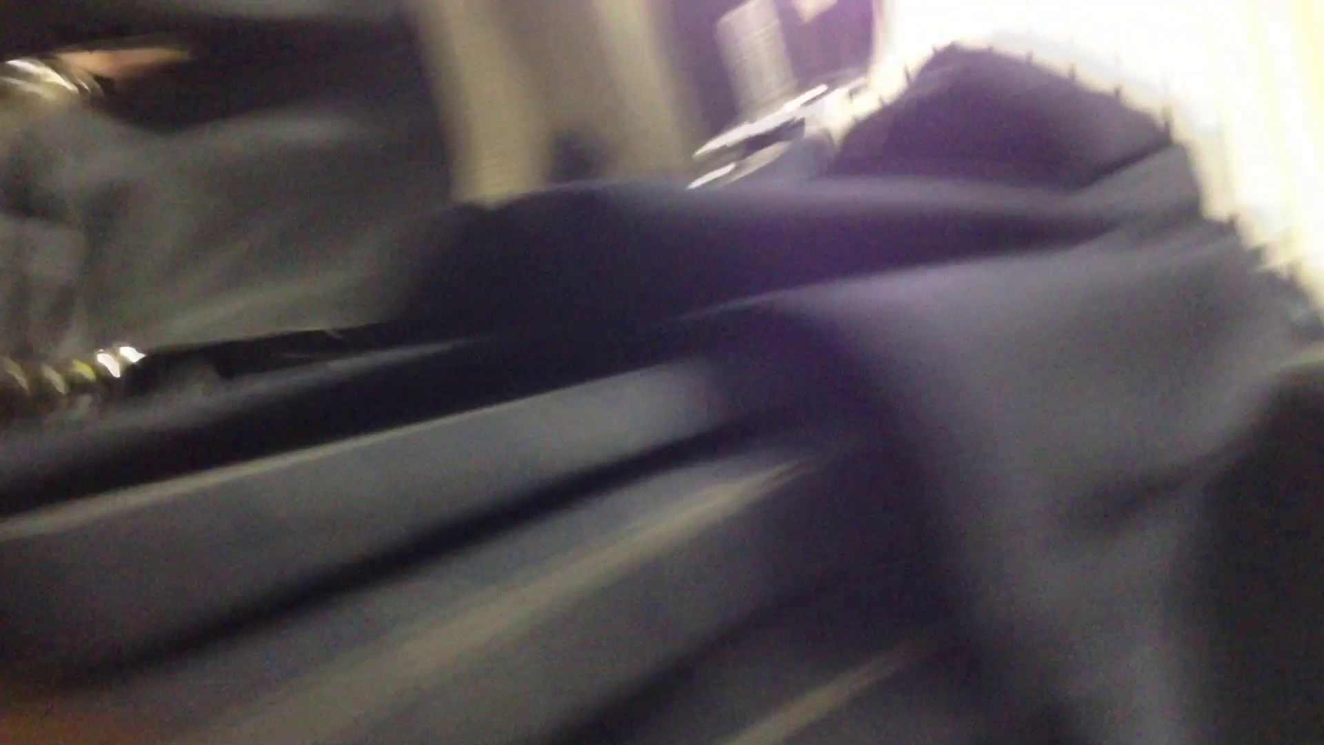 階段パンチラ Vol.05 チラ 盗撮アダルト動画キャプチャ 76pic 42