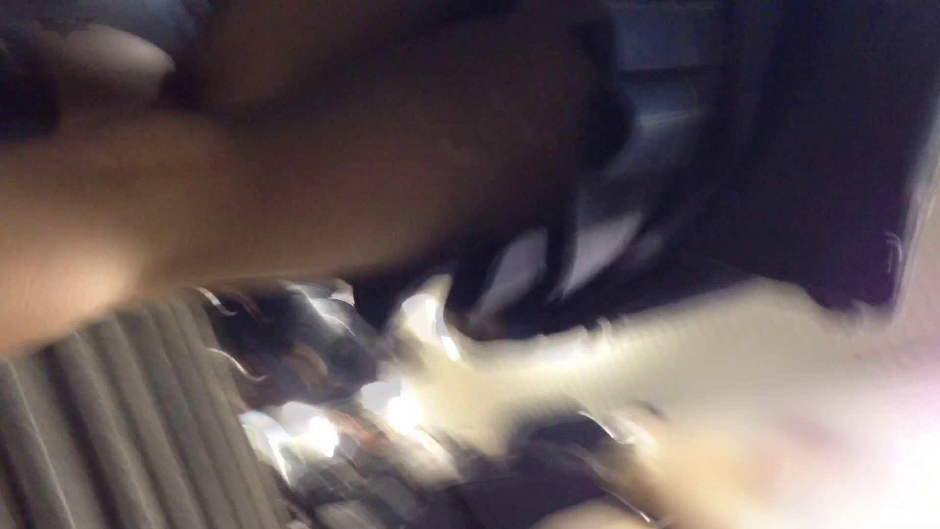 階段パンチラ Vol.05 OLの実態  76pic 56