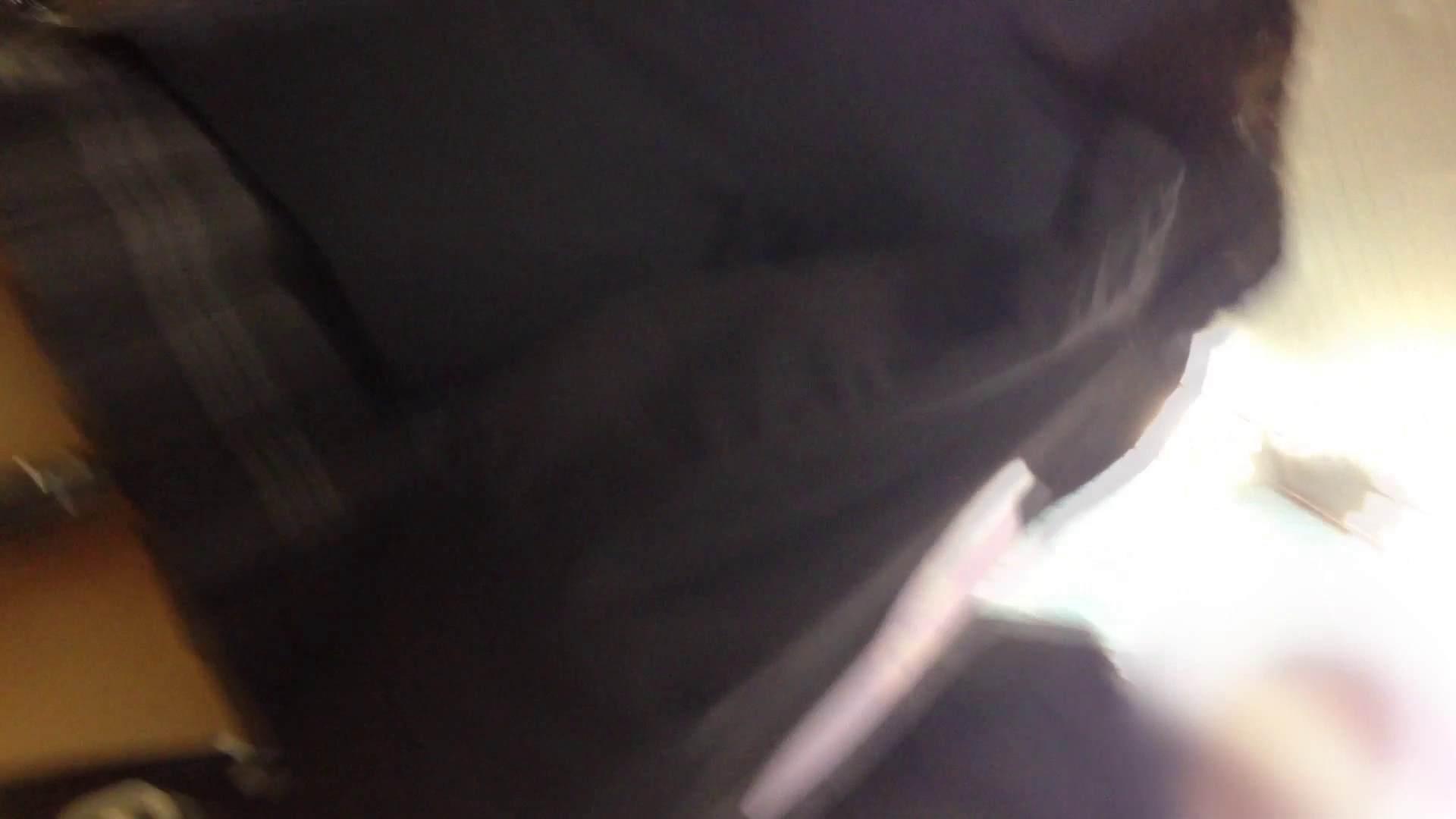 階段パンチラ Vol.06 OLの実態  77pic 32
