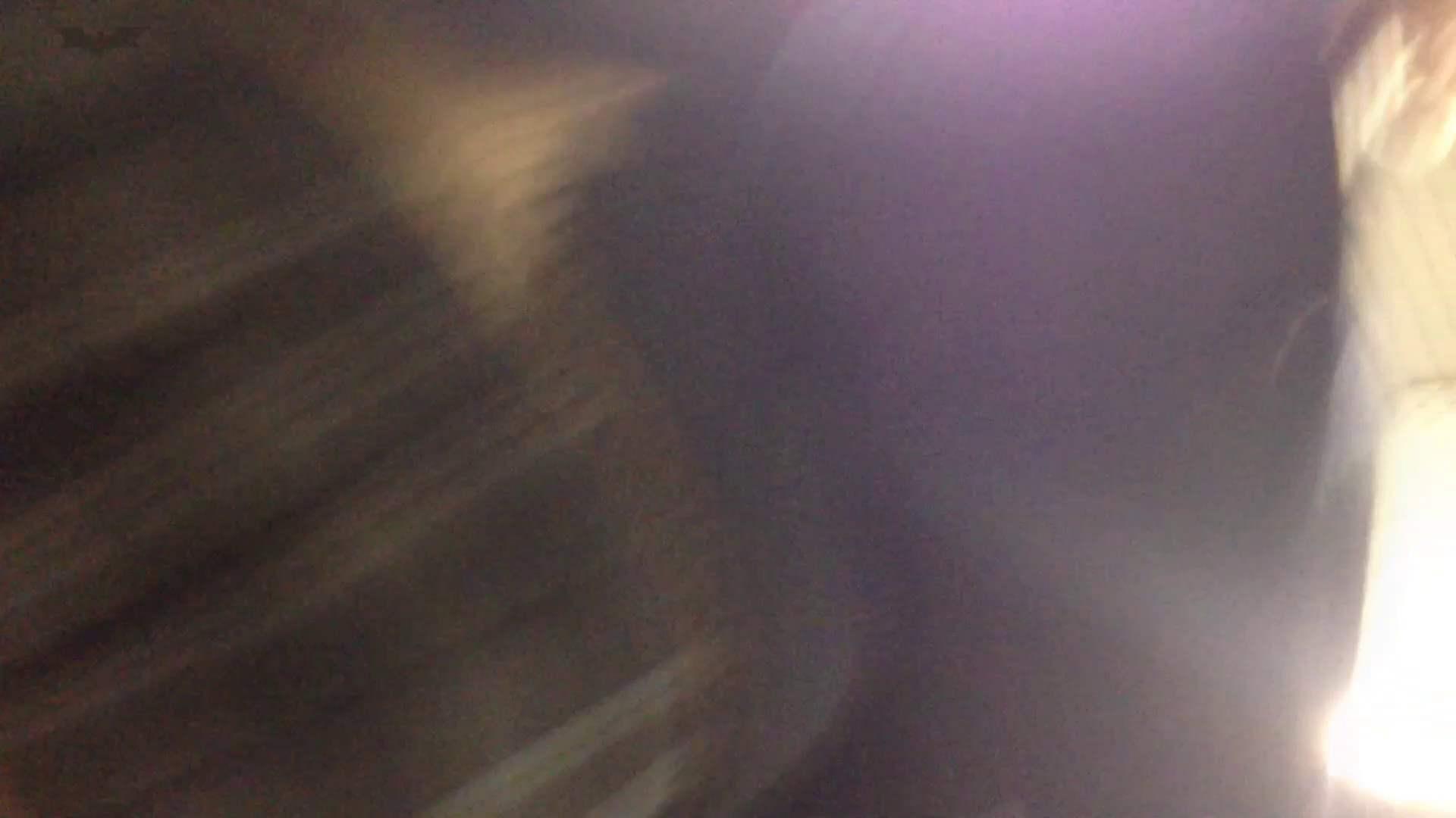 階段パンチラ Vol.06 チラ 覗きぱこり動画紹介 77pic 42