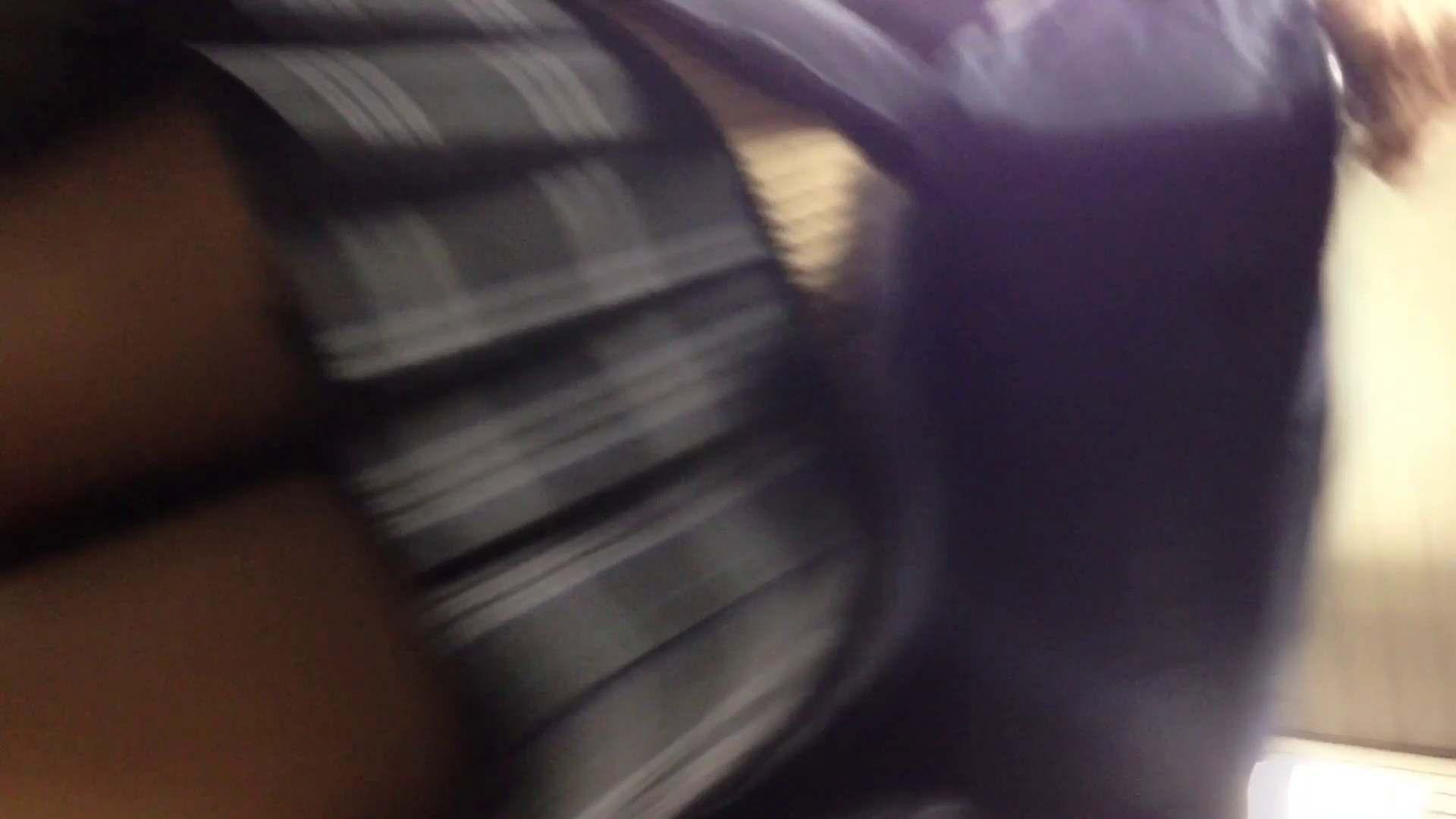階段パンチラ Vol.06 チラ 覗きぱこり動画紹介 77pic 46