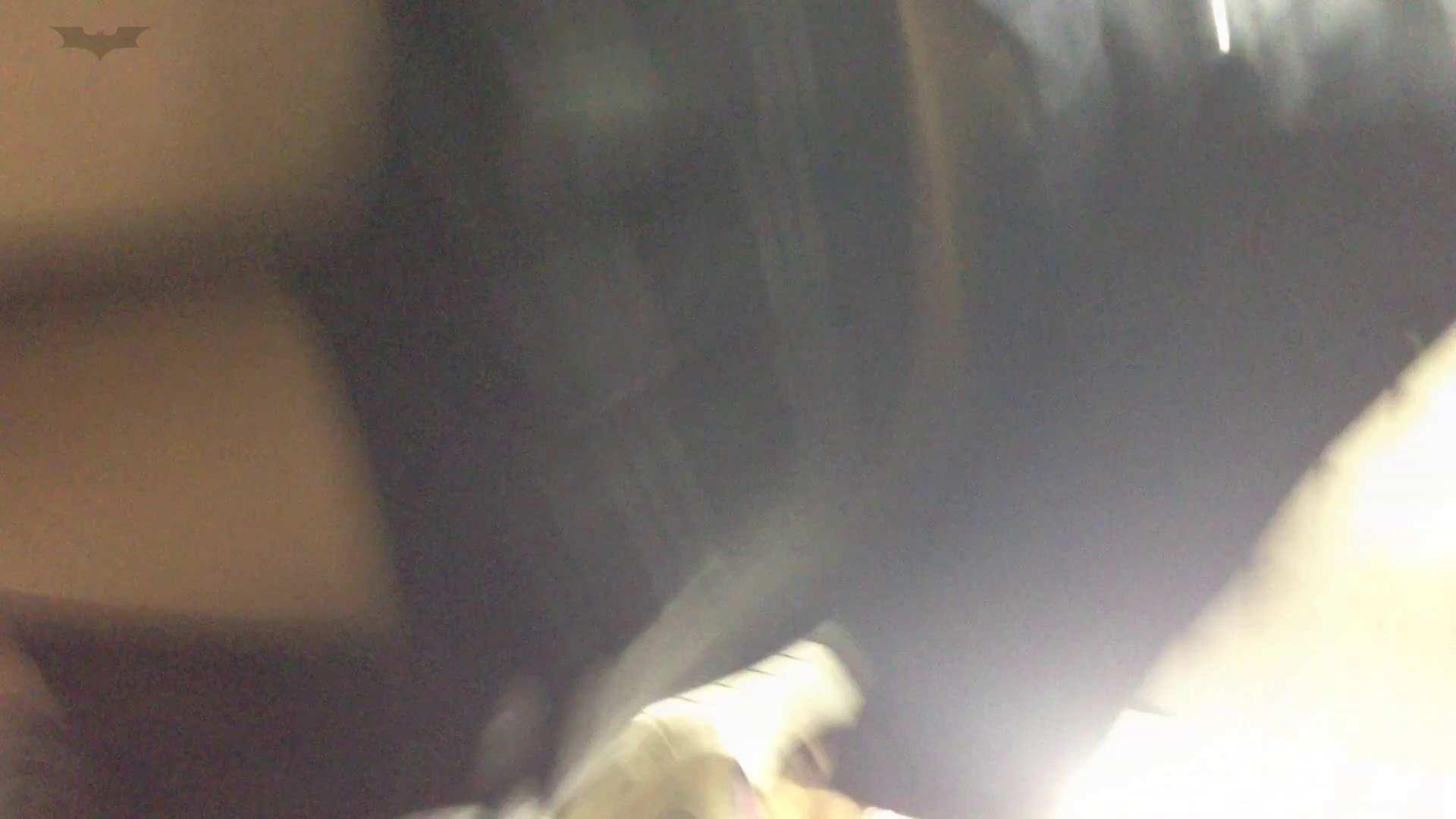 階段パンチラ Vol.06 パンチラ放出 盗撮ヌード画像 77pic 47