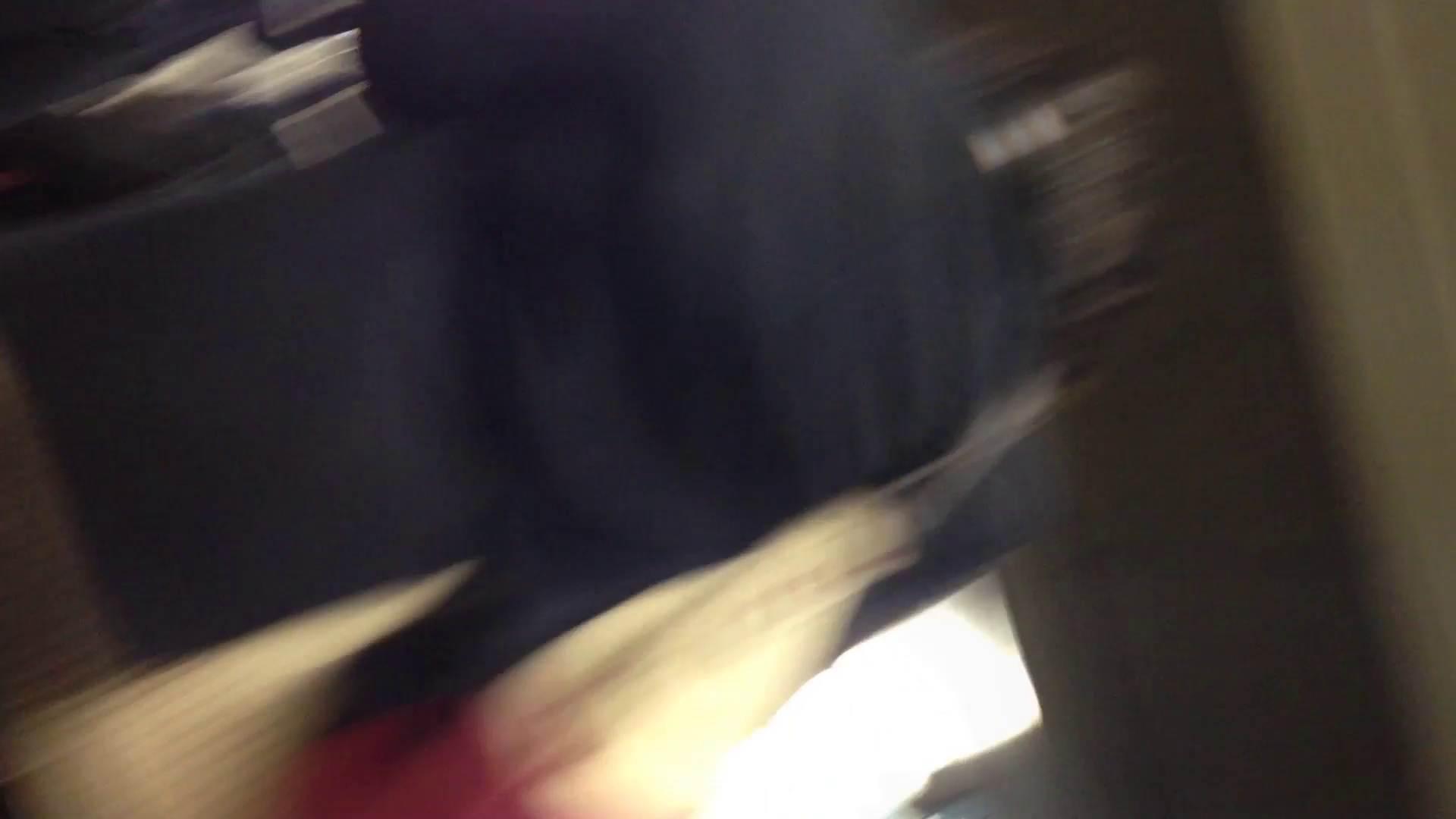 階段パンチラ Vol.06 OLの実態 | パンツ大放出  77pic 49