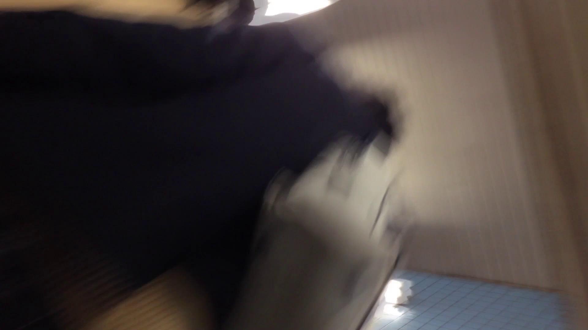 階段パンチラ Vol.06 パンチラ放出 盗撮ヌード画像 77pic 71