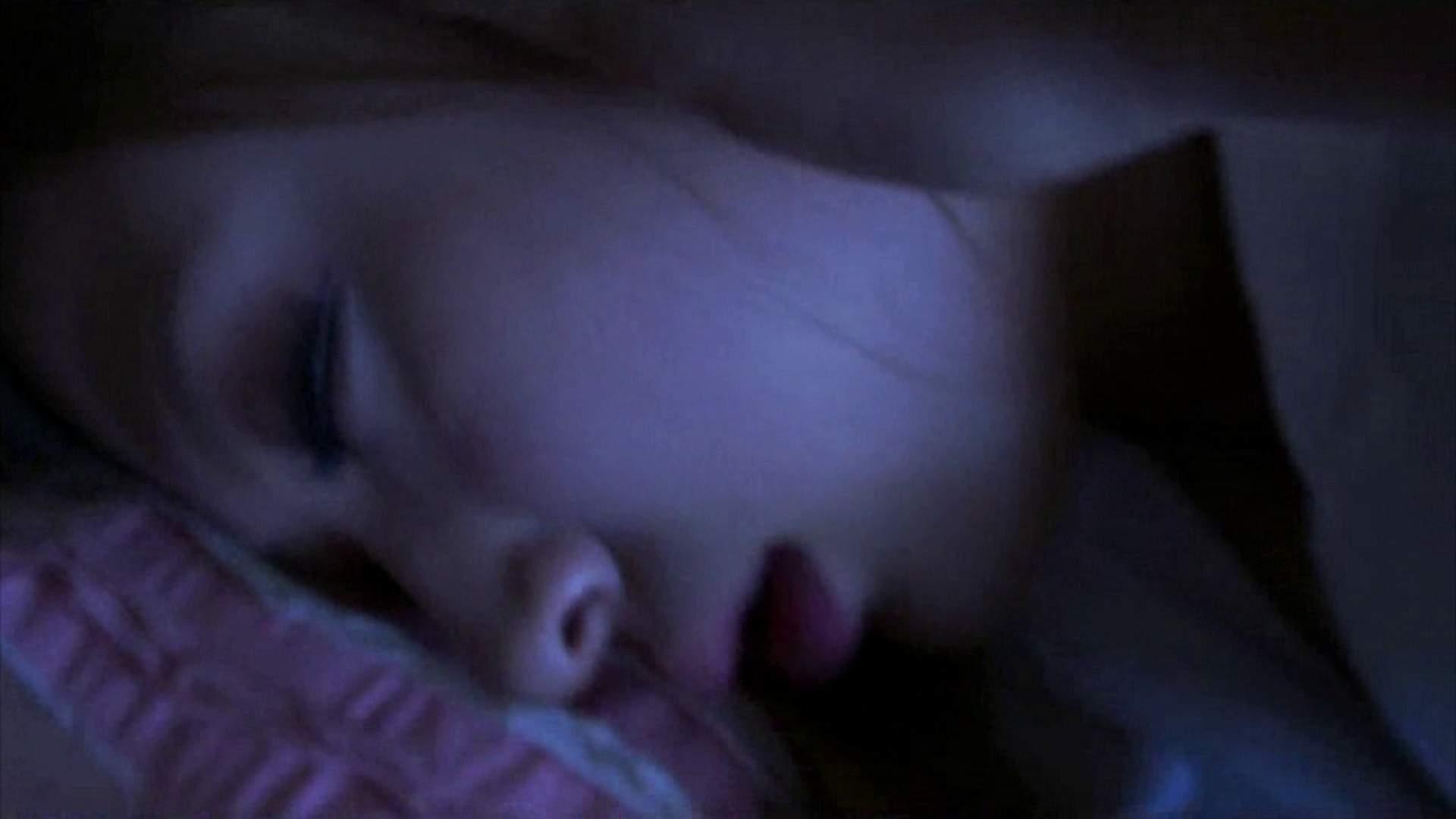 vol.5 ー前編ーユリナちゃんの身体を隅々まで観察しました。 OLの実態 | 0  19pic 15