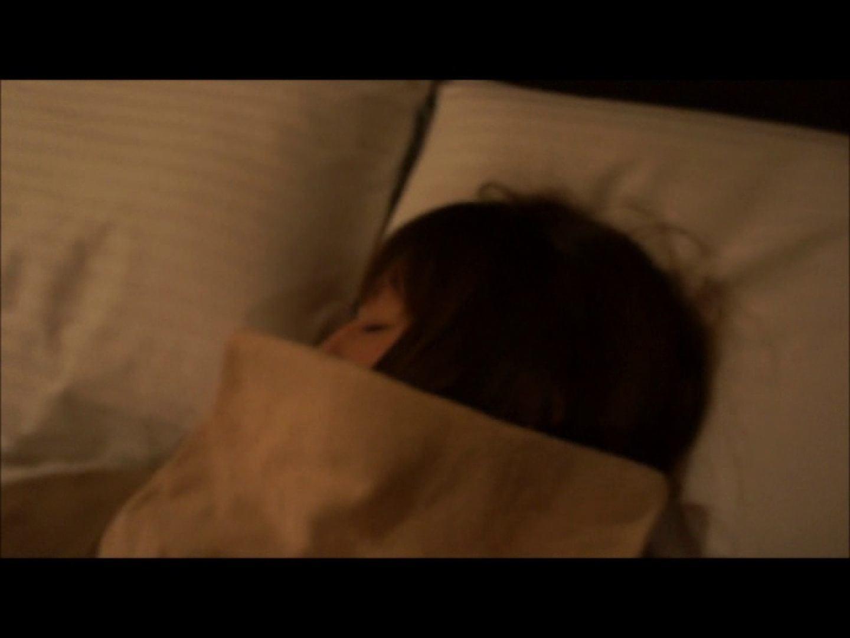 vol.17【ユリナの同級生】美人な朋葉ちゃんをやらせて・・・ トイレ のぞき動画画像 92pic 5