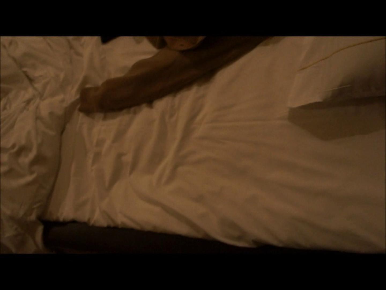 vol.17【ユリナの同級生】美人な朋葉ちゃんをやらせて・・・ 車 オメコ無修正動画無料 92pic 15