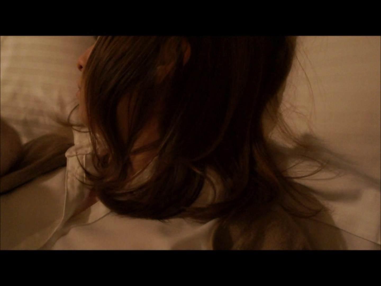 vol.17【ユリナの同級生】美人な朋葉ちゃんをやらせて・・・ 美人 性交動画流出 92pic 31
