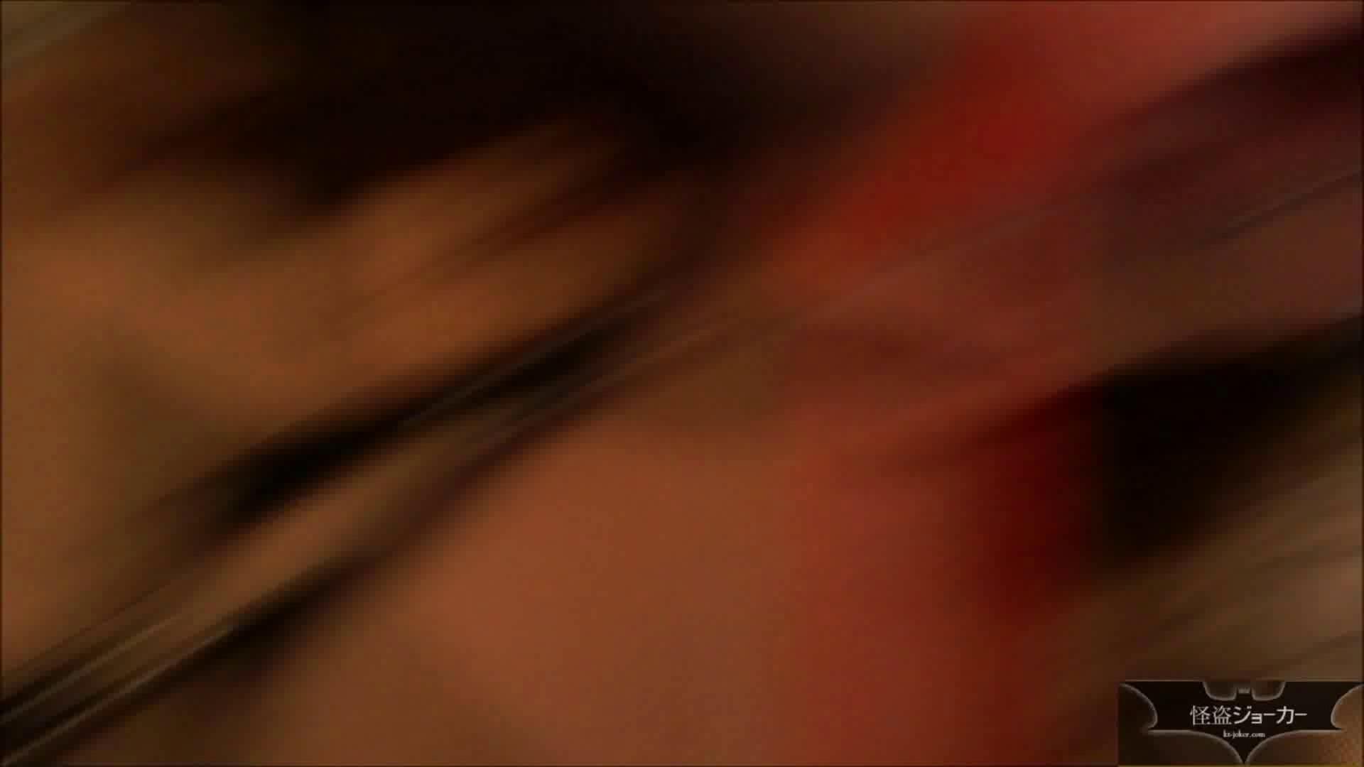 【未公開】vol.25 ユリナ、寝取られのアト。実はその前に・・・ 車 アダルト動画キャプチャ 52pic 42
