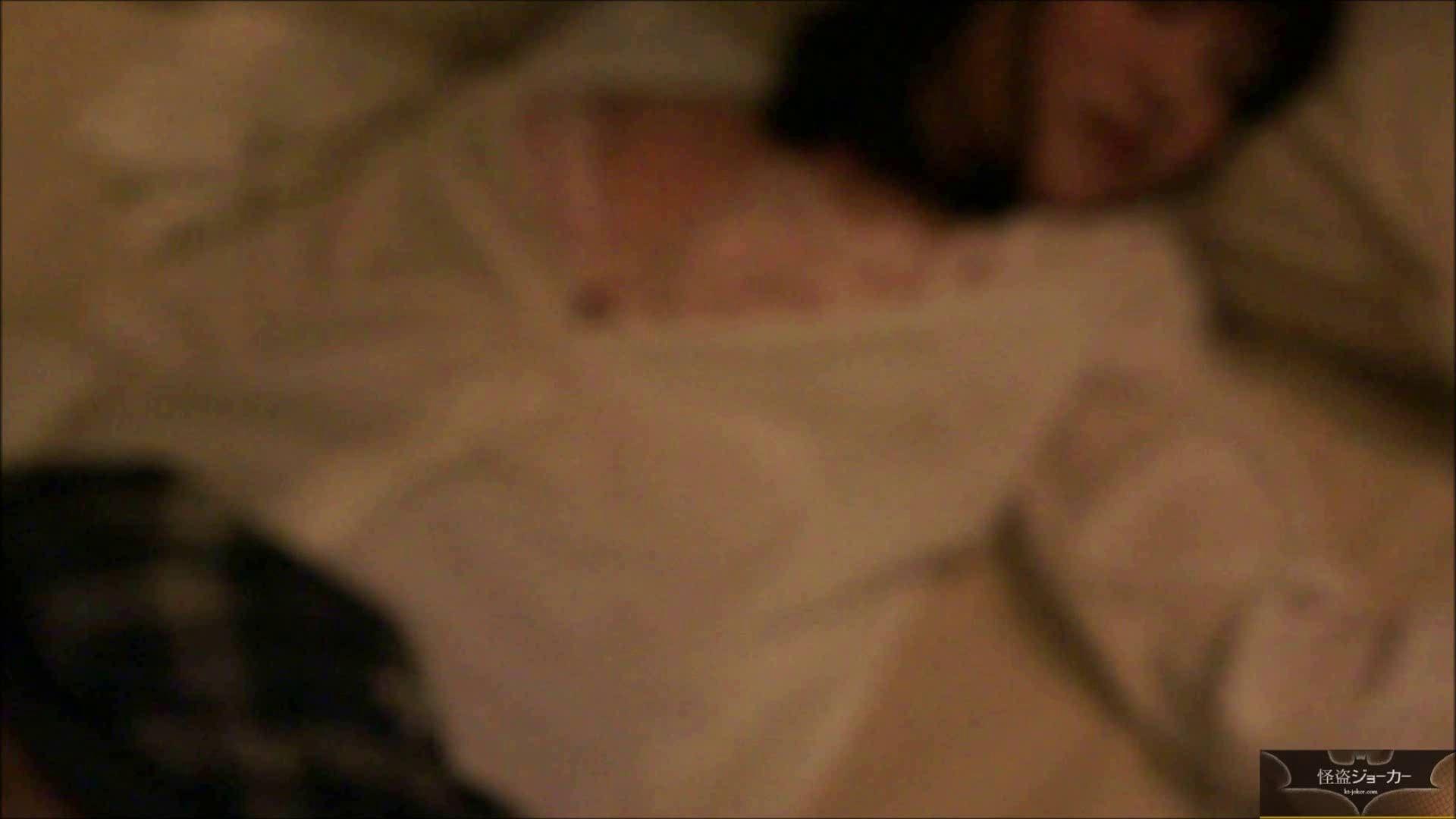 【未公開】vol.23 小春ちゃんを単独で連れ出すことに成功。 OLの実態 盗撮おめこ無修正動画無料 85pic 72