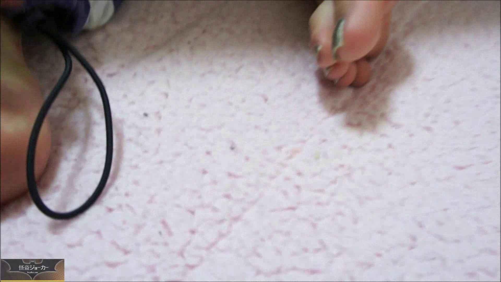 【未公開】vol.26 目民るレイカを突いて・・・ 学校潜伏 盗撮セックス無修正動画無料 76pic 26