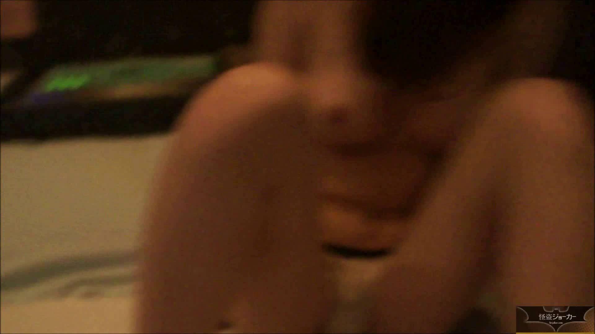 【未公開】vol.33 【援助】朋葉ちゃん、潮吹き、乱れ・・・ 喘ぎオンナ   ホテルでエッチ  90pic 33