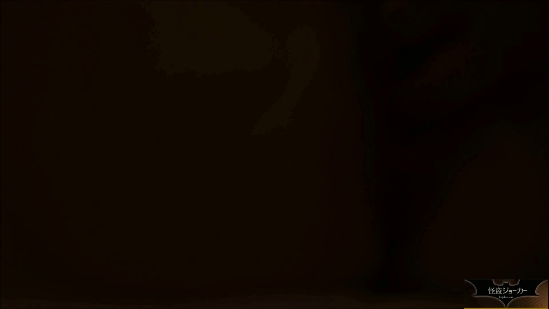 【未公開】vol.36 【援助】鏡越しの朋葉を見ながら・・・ OLの実態   0  46pic 35