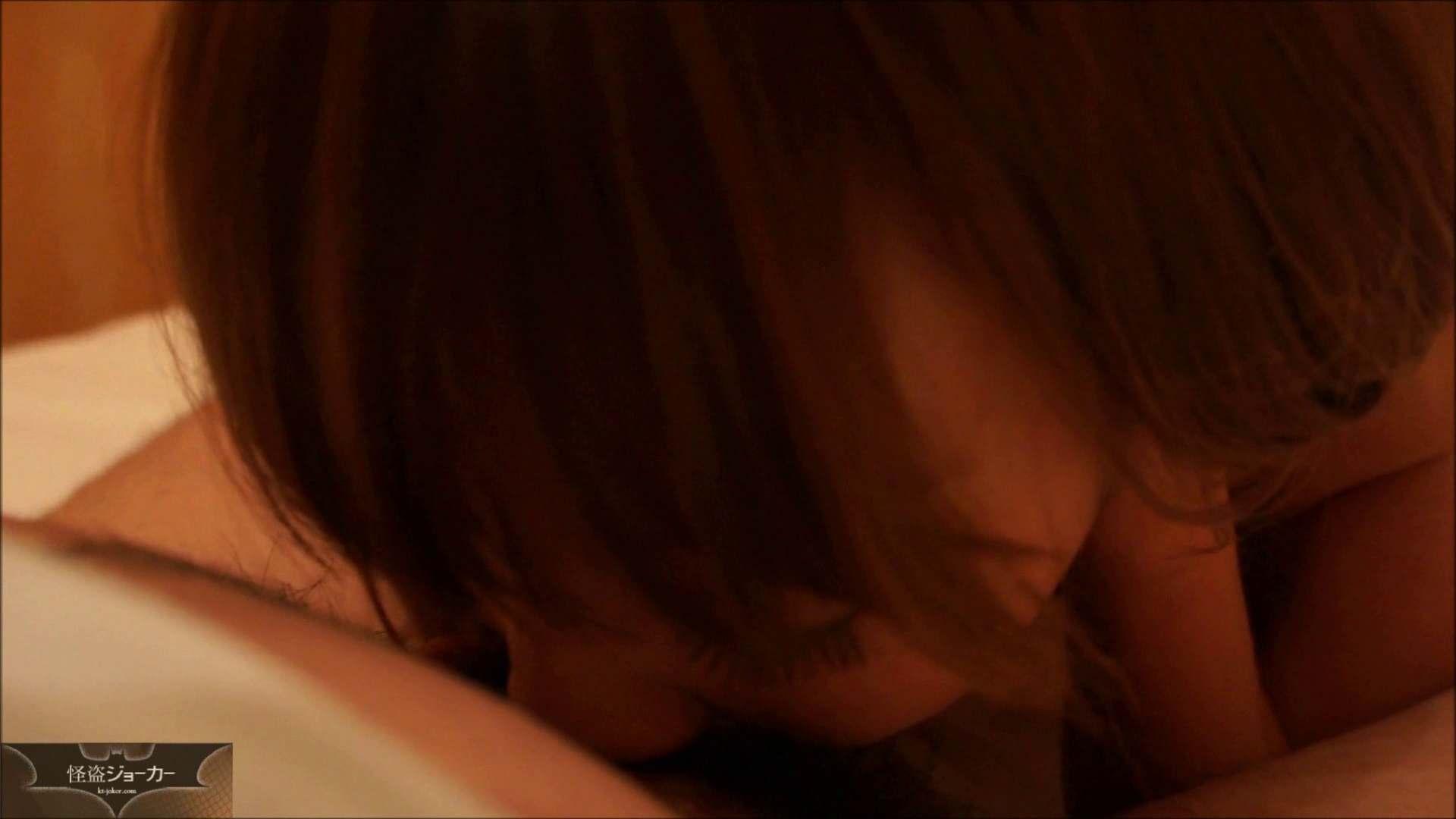 【未公開】vol.37 【援助】朋葉ちゃん、連続潮吹き・後背位で突きまくり。 ホテルでエッチ 盗撮動画紹介 103pic 42