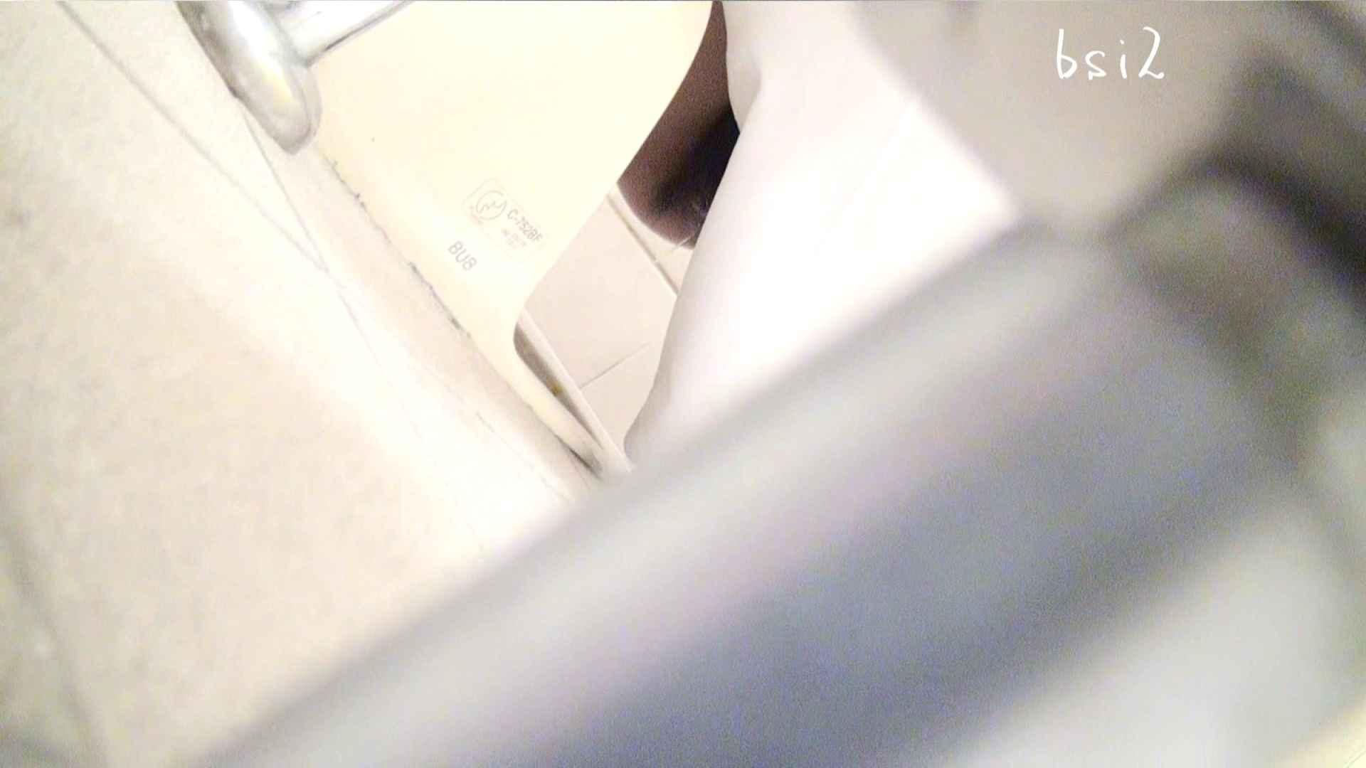 至高下半身盗撮-PREMIUM-【院内病棟編 】VOL2 OLの実態   盗撮  67pic 29