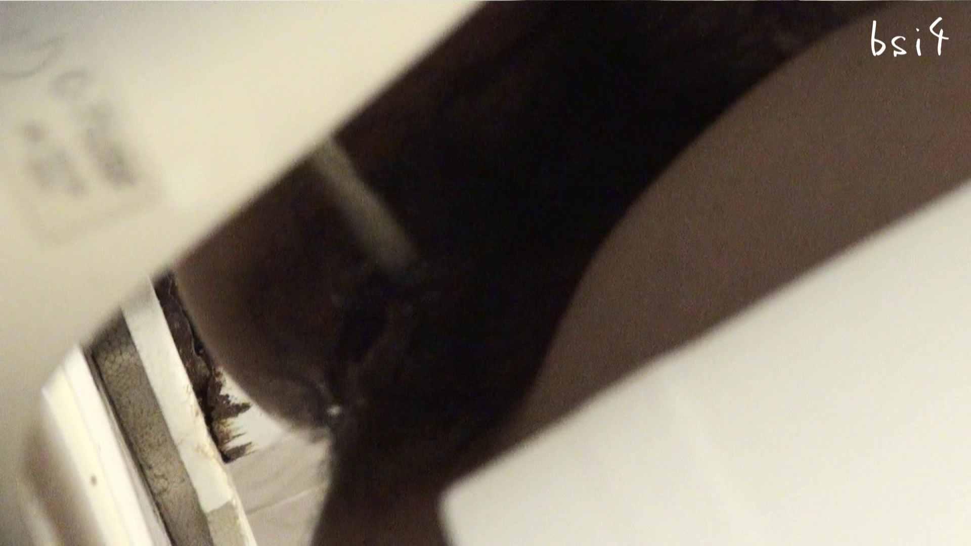 至高下半身盗撮-PREMIUM-【院内病棟編 】VOL4 OLの実態  86pic 6