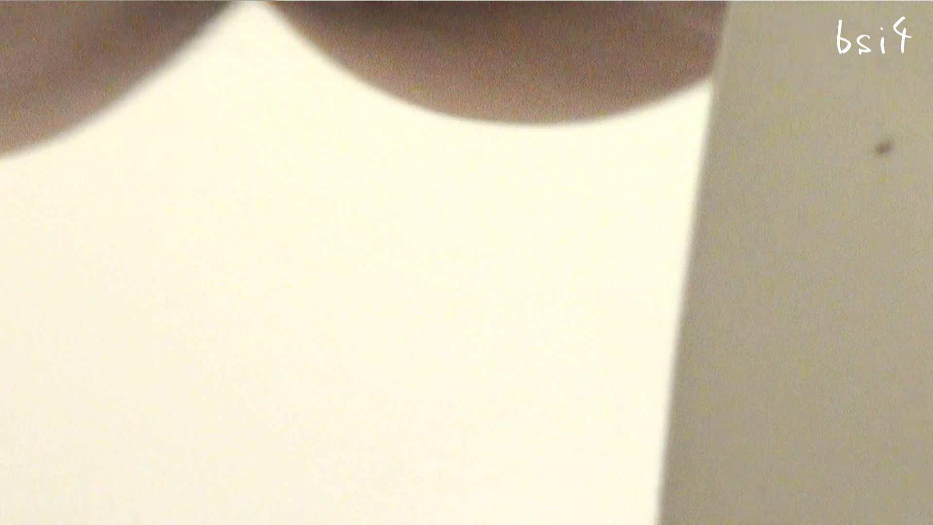 至高下半身盗撮-PREMIUM-【院内病棟編 】VOL4 OLの実態   盗撮  86pic 19