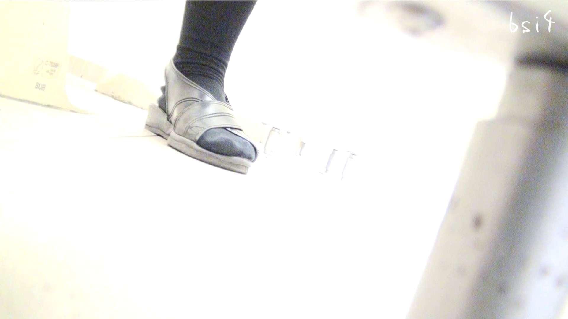 至高下半身盗撮-PREMIUM-【院内病棟編 】VOL4 OLの実態   盗撮  86pic 27