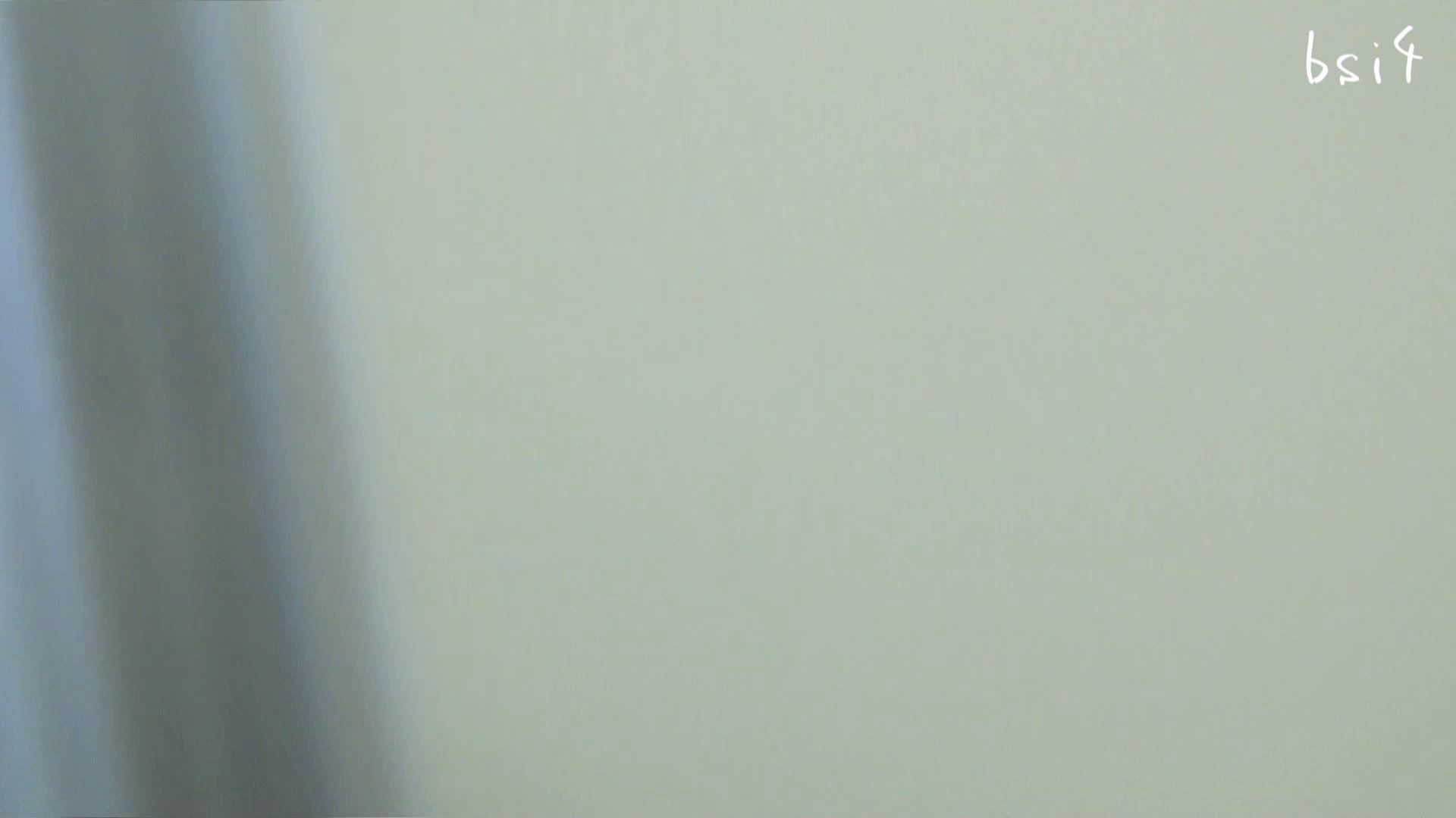 至高下半身盗撮-PREMIUM-【院内病棟編 】VOL4 OLの実態  86pic 28