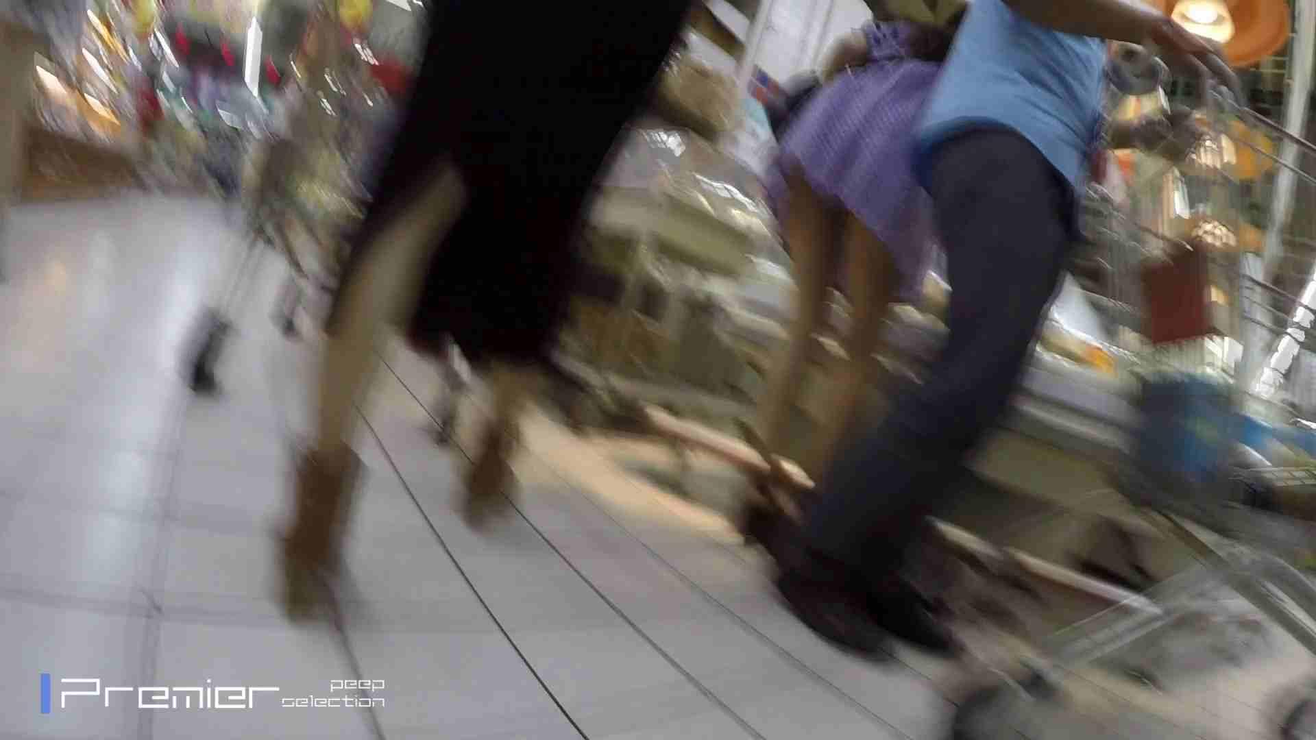 美女の下半身を粘着撮り!卑猥なパンチラ Vol.05 パンチラ放出 | OLの実態  29pic 16