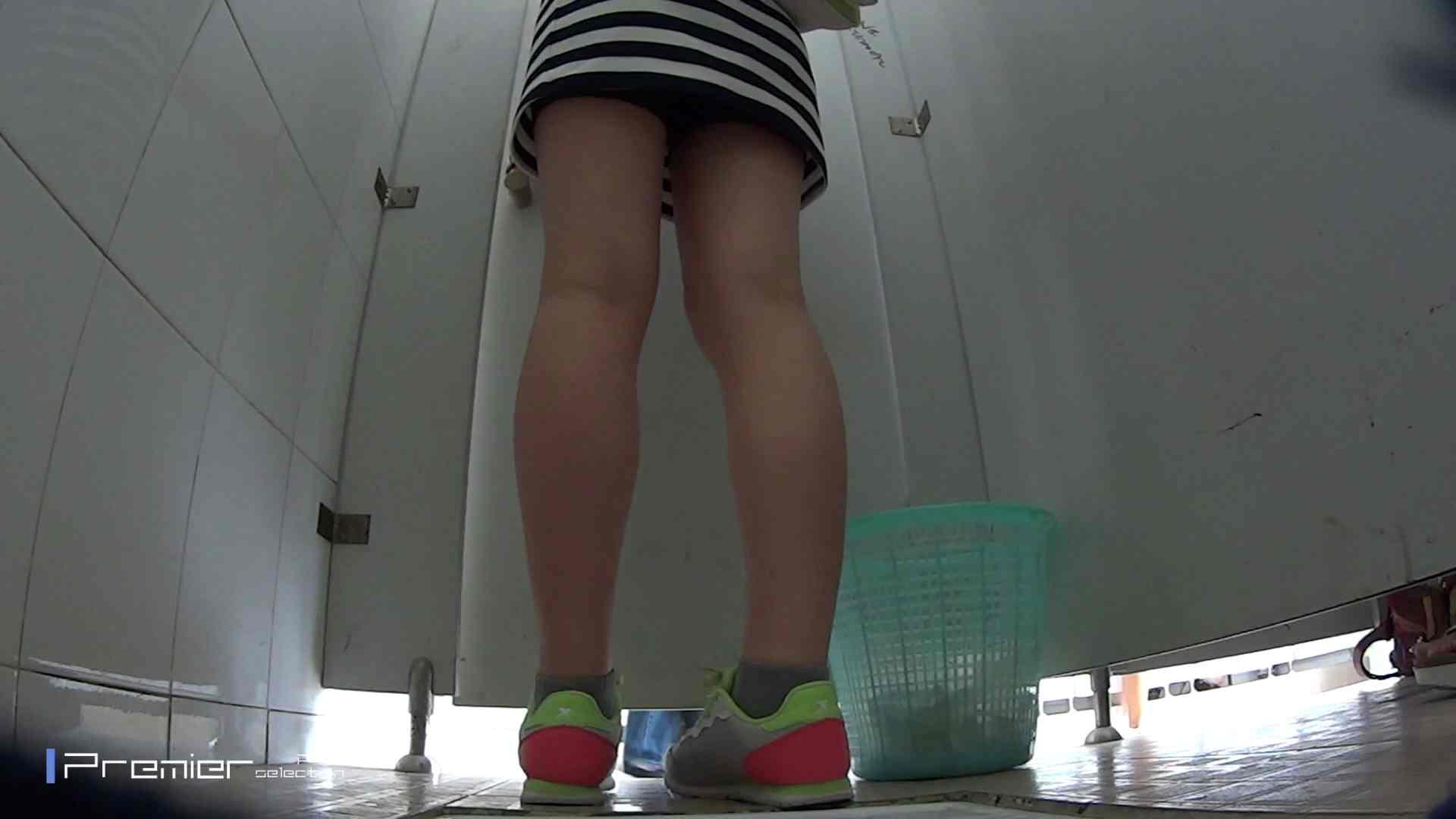 美しい女良たちのトイレ事情 有名大学休憩時間の洗面所事情06 トイレ 戯れ無修正画像 42pic 19