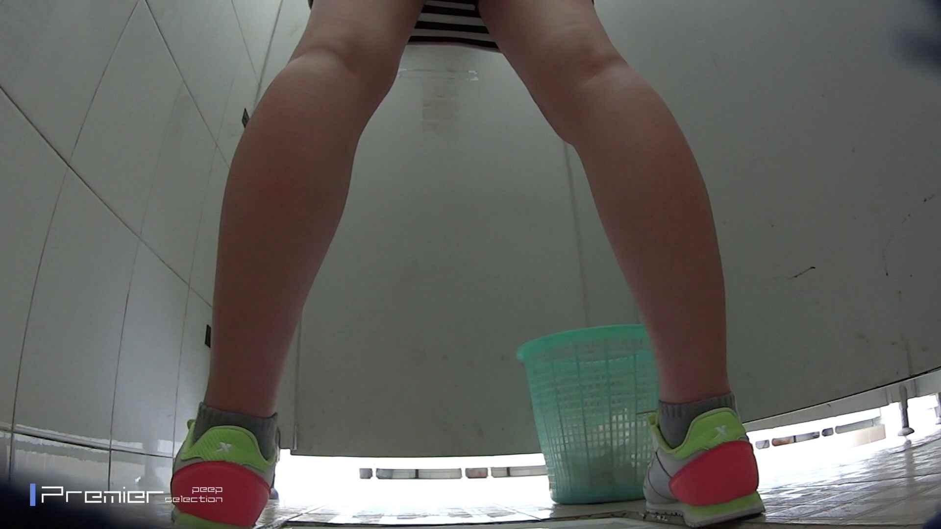 美しい女良たちのトイレ事情 有名大学休憩時間の洗面所事情06 洗面所   美女  42pic 41