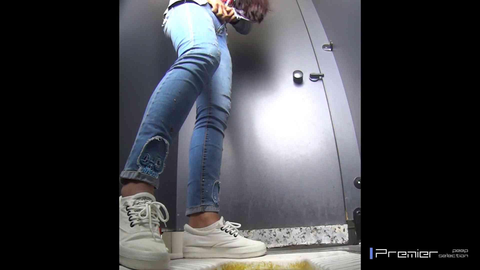 むっちり眼鏡さんの洗面所盗撮 大学休憩時間の洗面所事情17 洗面所 盗撮アダルト動画キャプチャ 43pic 22