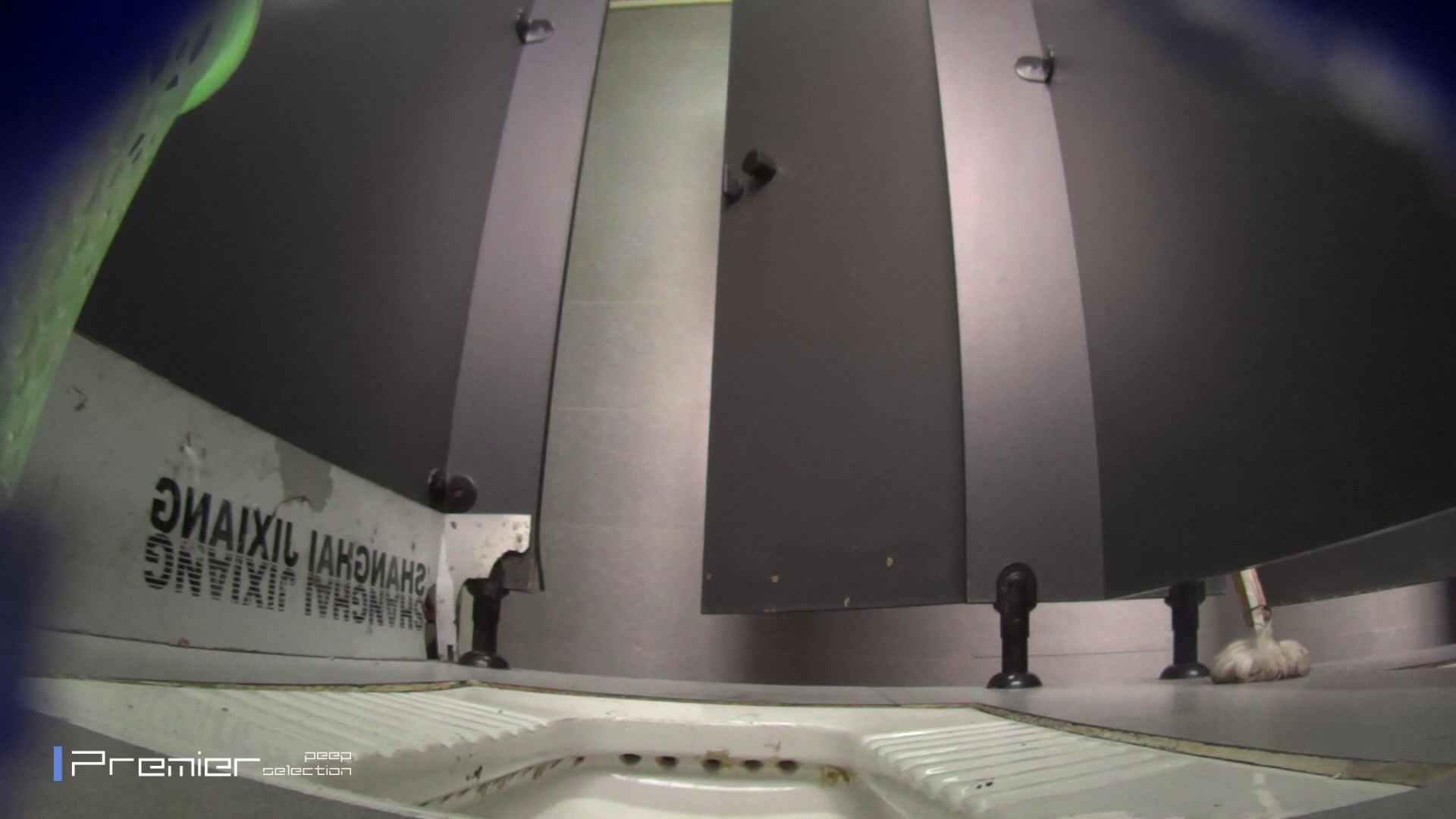 グレースパッツお女市さん 大学休憩時間の洗面所事情31 洗面所 覗きオメコ動画キャプチャ 88pic 2