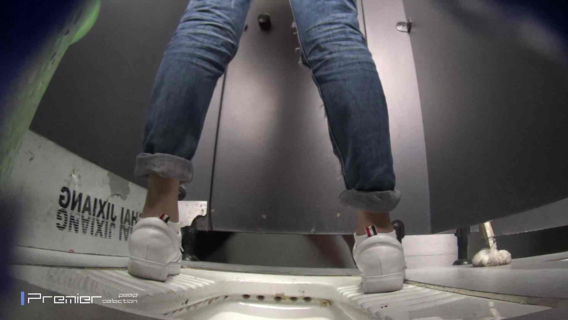 グレースパッツお女市さん 大学休憩時間の洗面所事情31 盗撮 | 美女  88pic 13