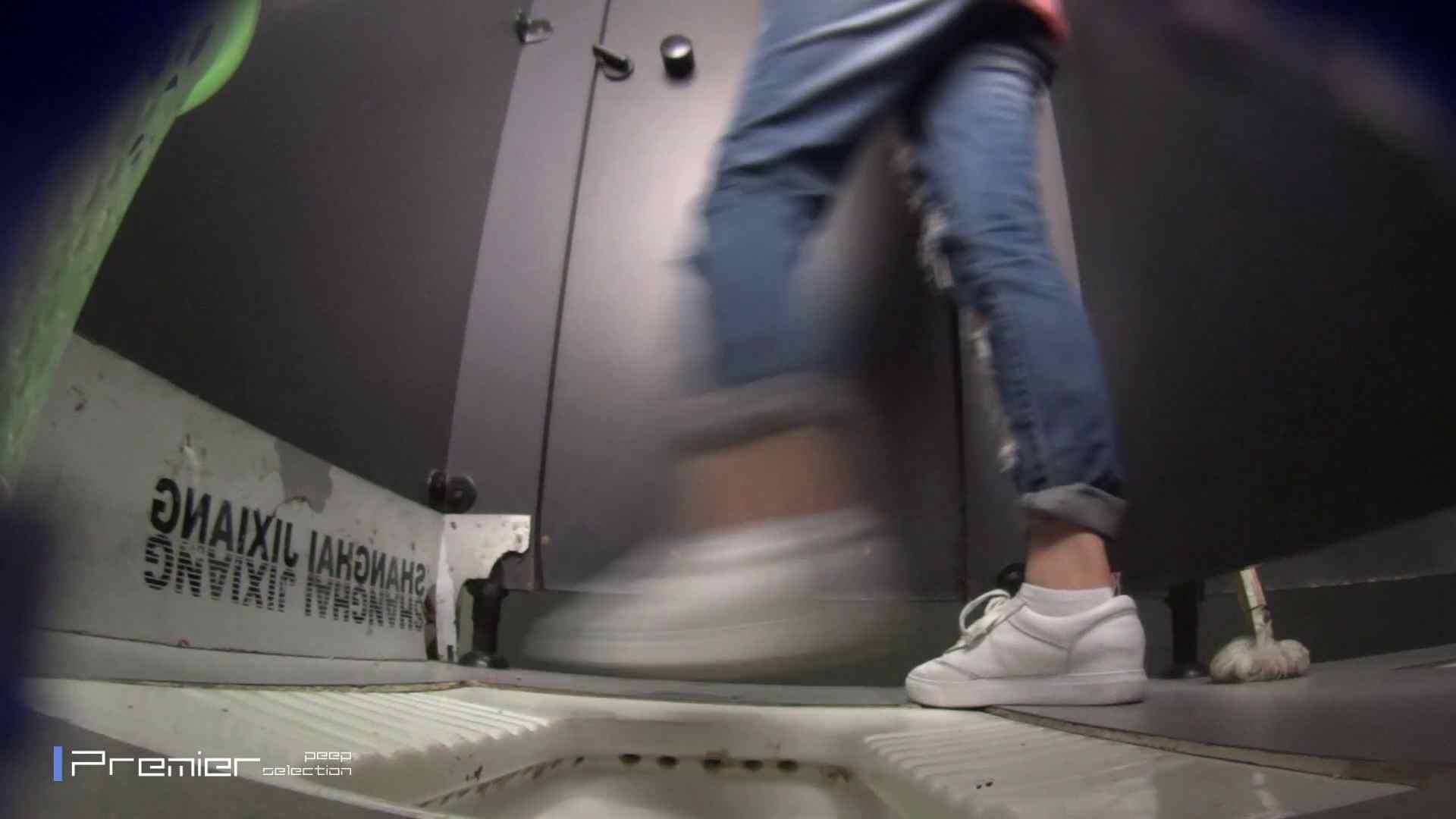 グレースパッツお女市さん 大学休憩時間の洗面所事情31 洗面所 覗きオメコ動画キャプチャ 88pic 18