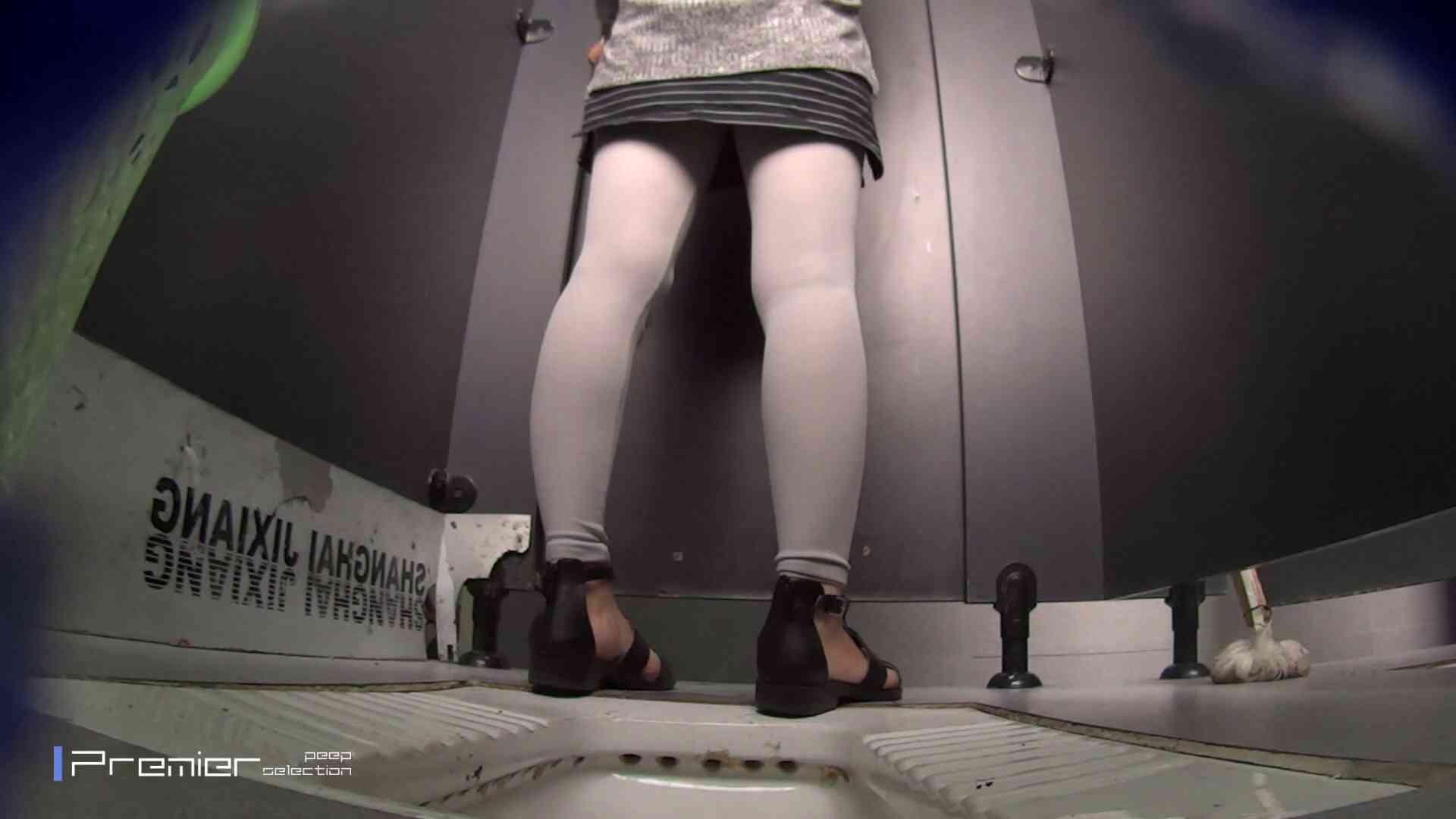 グレースパッツお女市さん 大学休憩時間の洗面所事情31 盗撮 | 美女  88pic 25