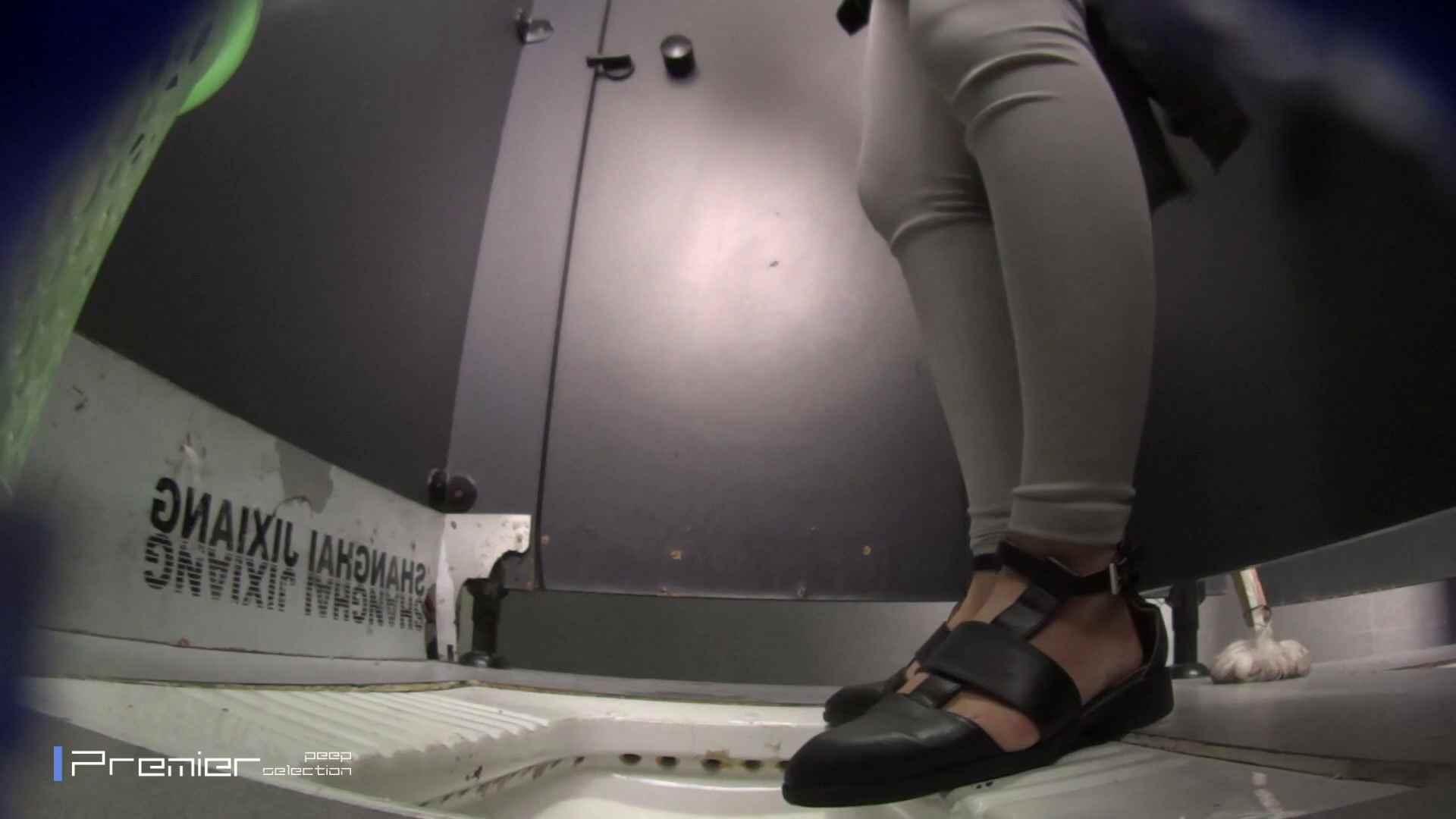 グレースパッツお女市さん 大学休憩時間の洗面所事情31 洗面所 覗きオメコ動画キャプチャ 88pic 42