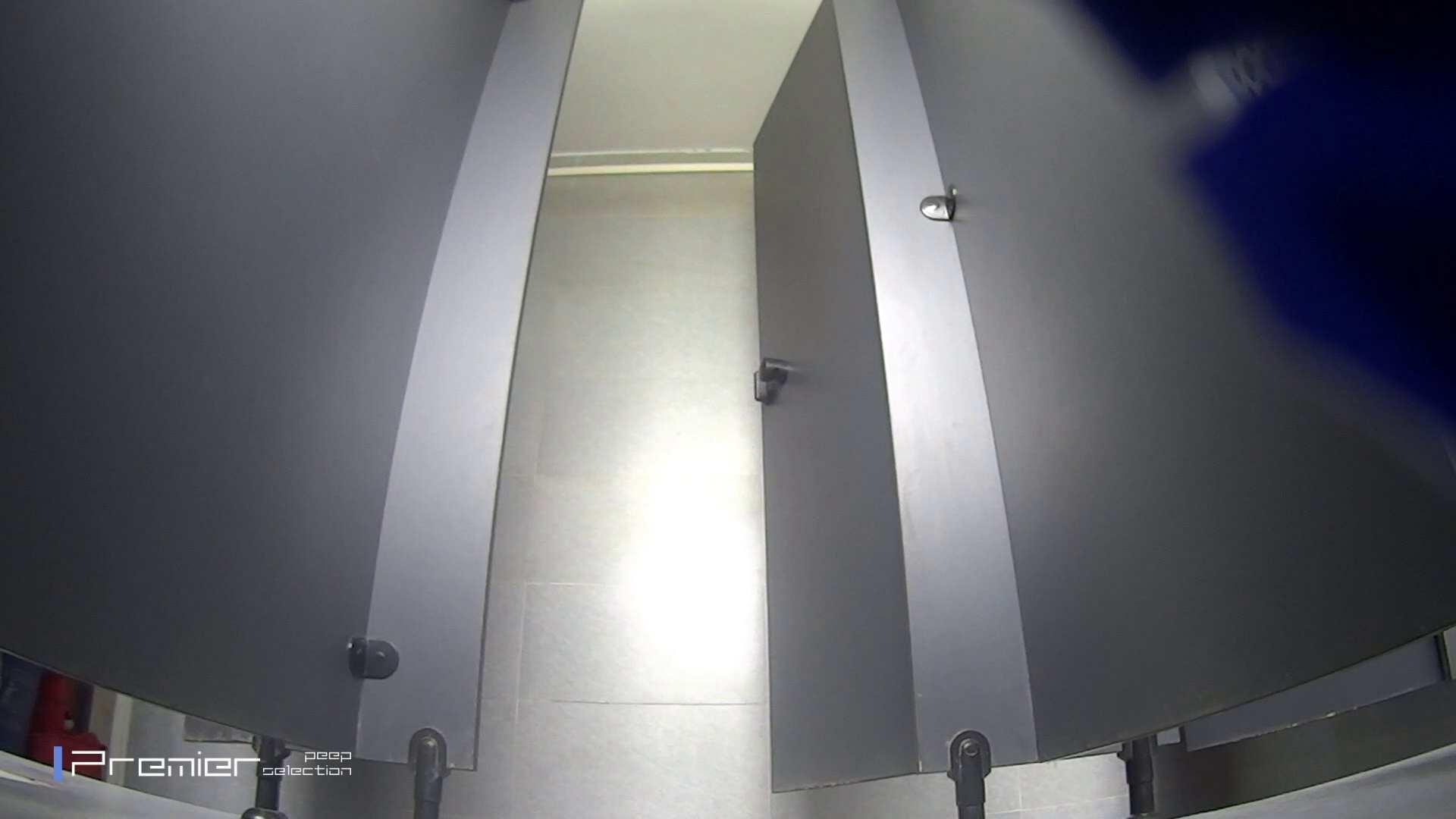 ツンデレお女市さんのトイレ事情 大学休憩時間の洗面所事情32 洗面所 盗み撮りSEX無修正画像 25pic 2