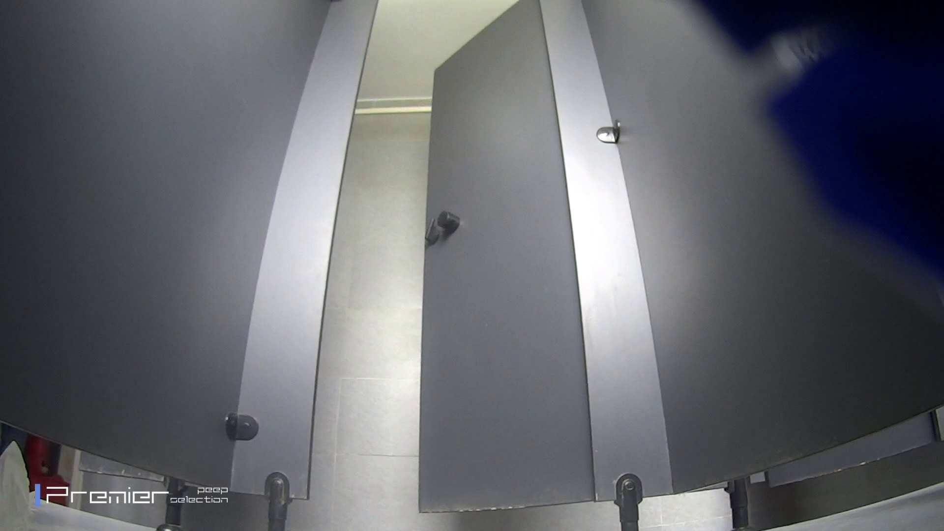 ツンデレお女市さんのトイレ事情 大学休憩時間の洗面所事情32 洗面所 盗み撮りSEX無修正画像 25pic 12