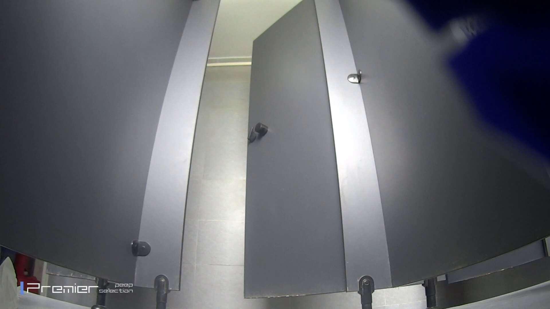 ツンデレお女市さんのトイレ事情 大学休憩時間の洗面所事情32 美女 のぞき濡れ場動画紹介 25pic 13