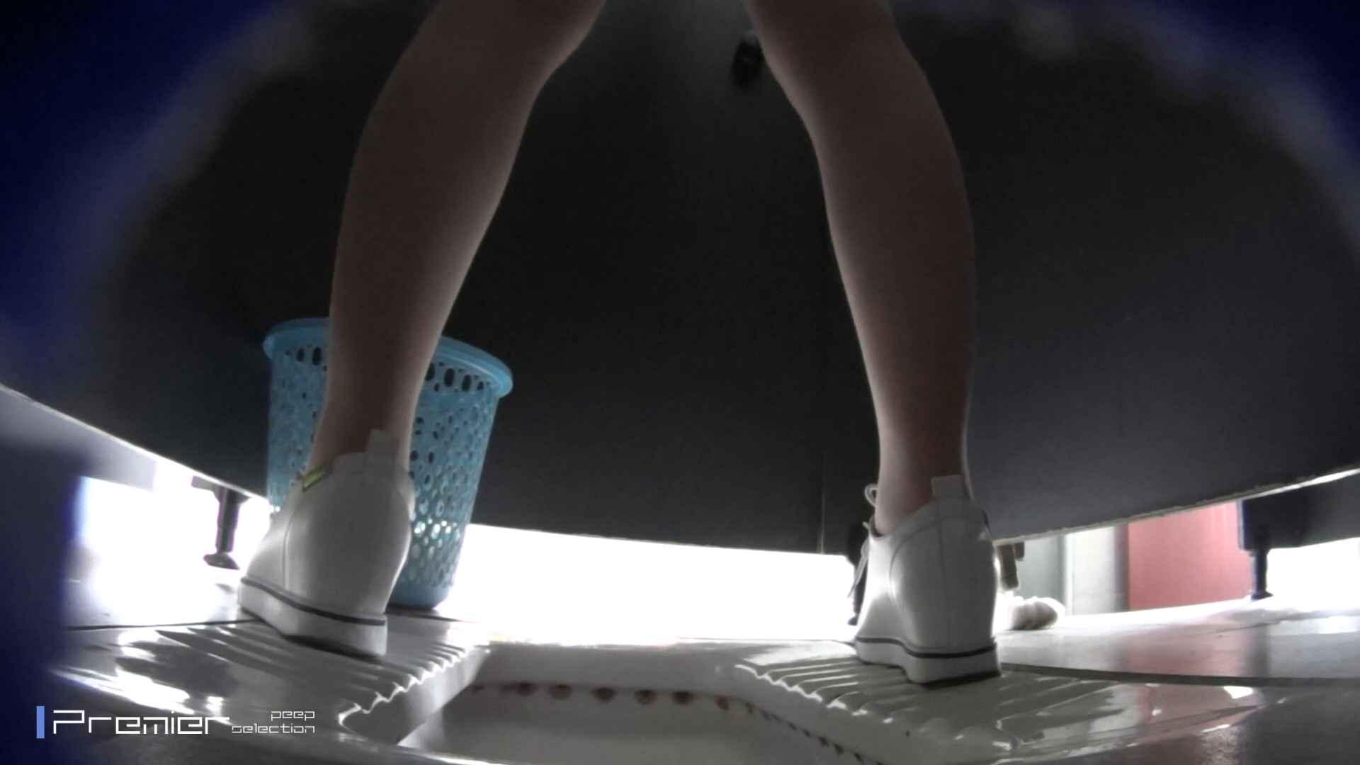 清楚なJDトイレ盗撮 大学休憩時間の洗面所事情41 お姉さん ヌード画像 57pic 14