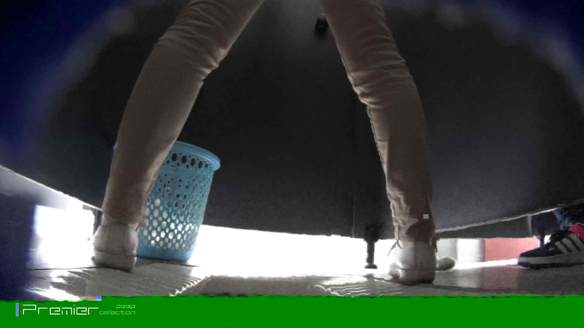 清楚なJDトイレ盗撮 大学休憩時間の洗面所事情41 お姉さん ヌード画像 57pic 34